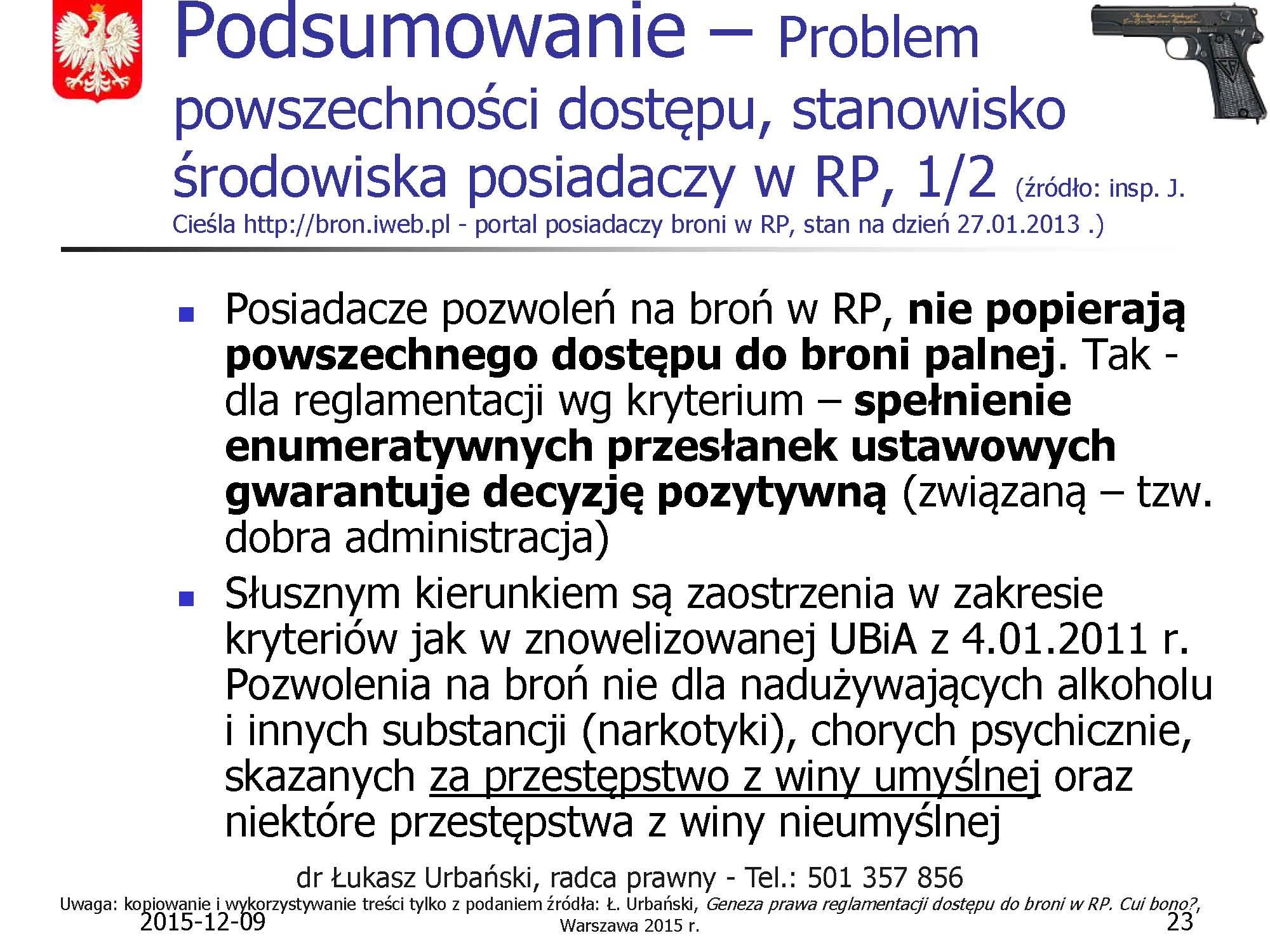 151205_Urbanski_Strona_23