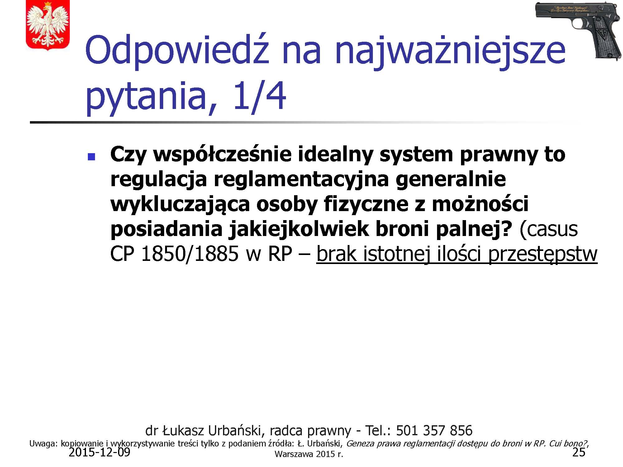 151205_Urbanski_Strona_25