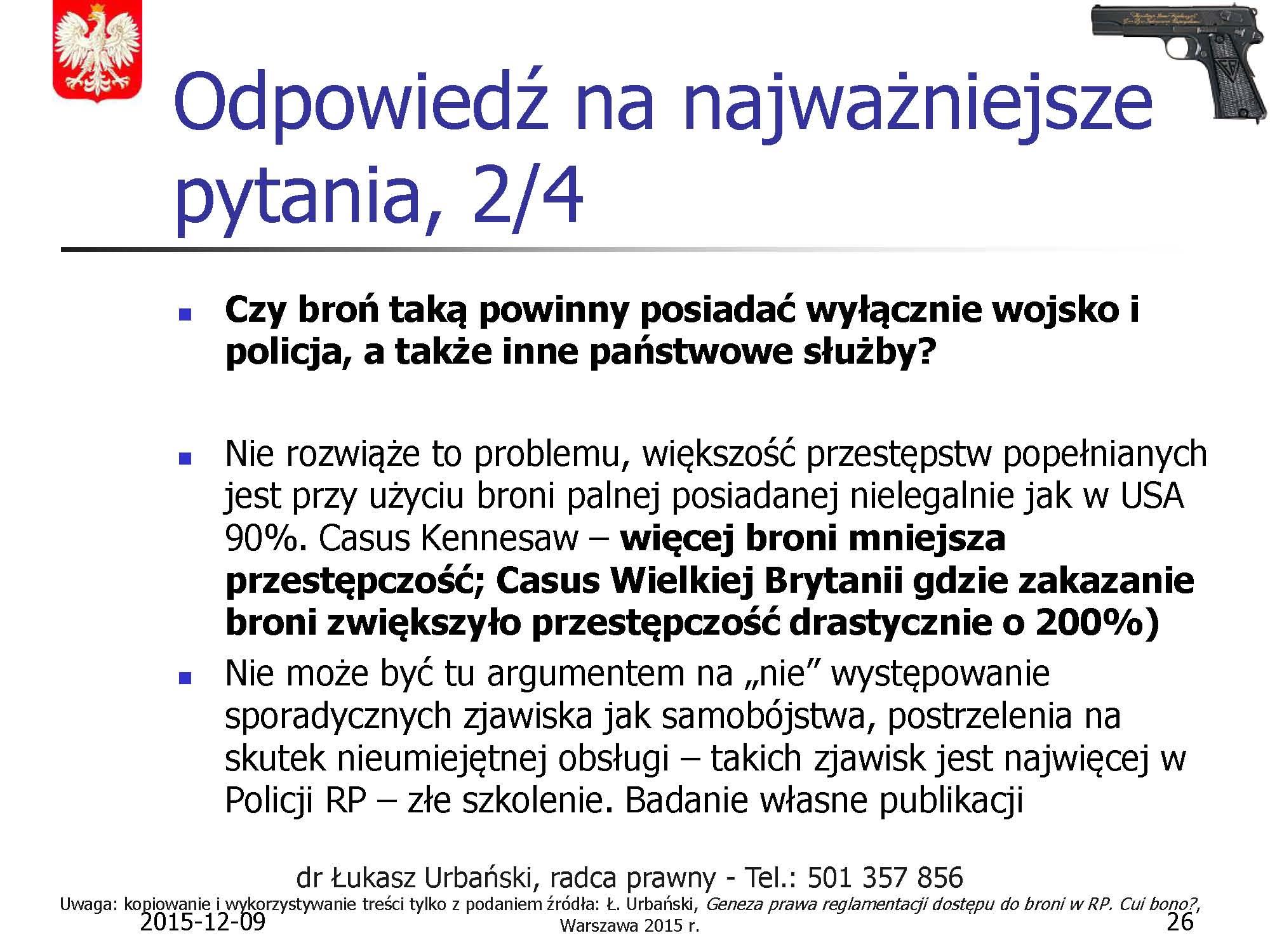 151205_Urbanski_Strona_26