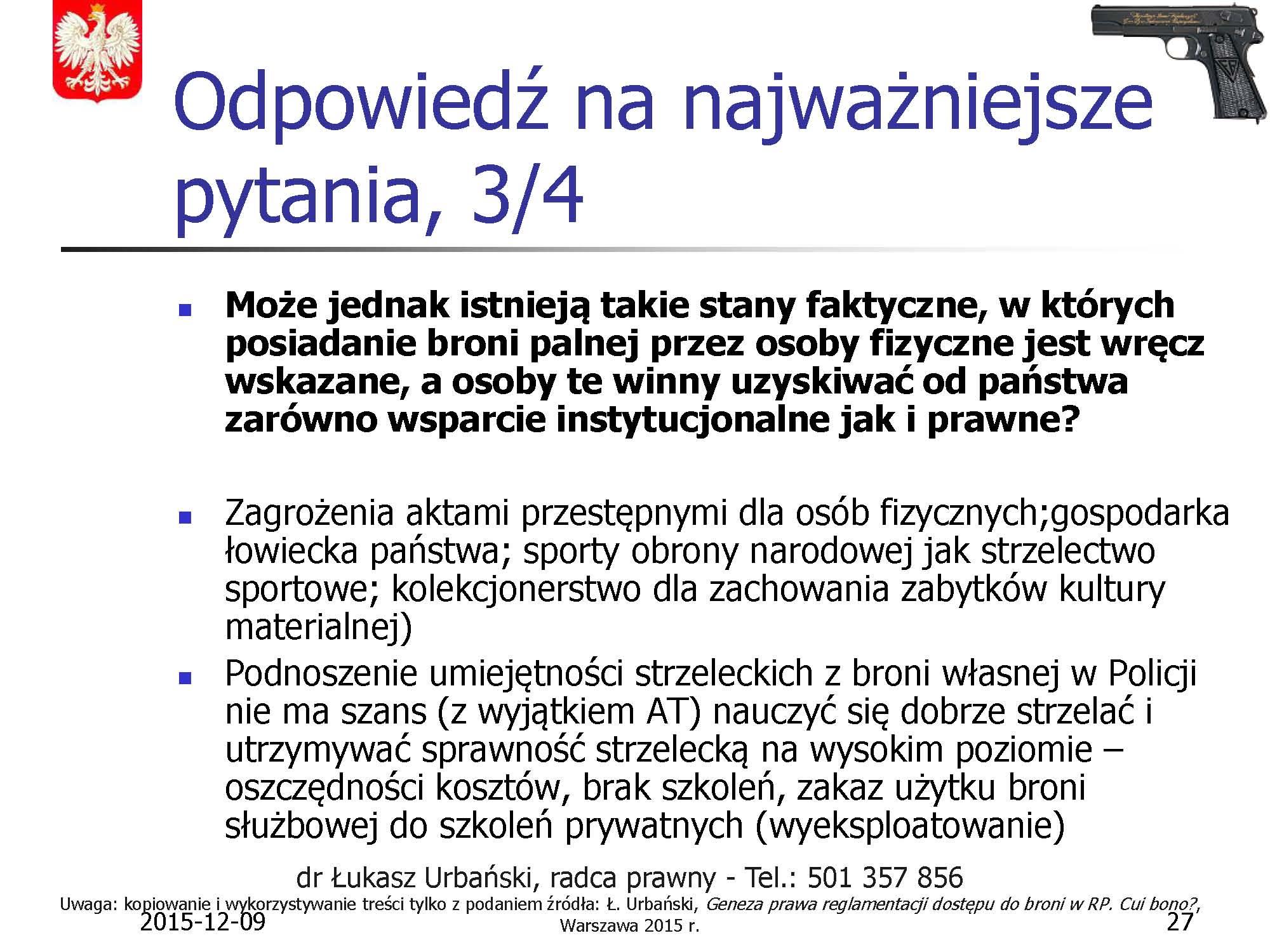 151205_Urbanski_Strona_27