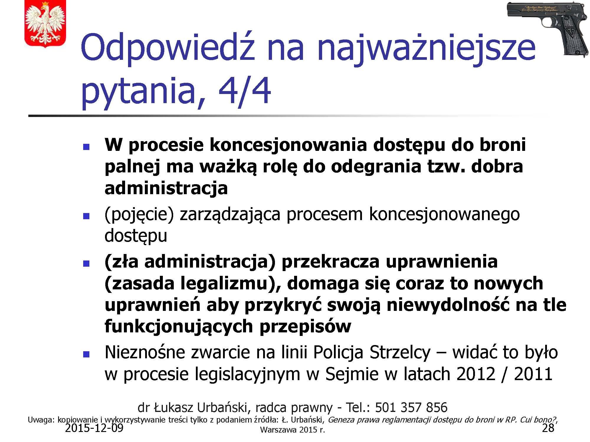 151205_Urbanski_Strona_28