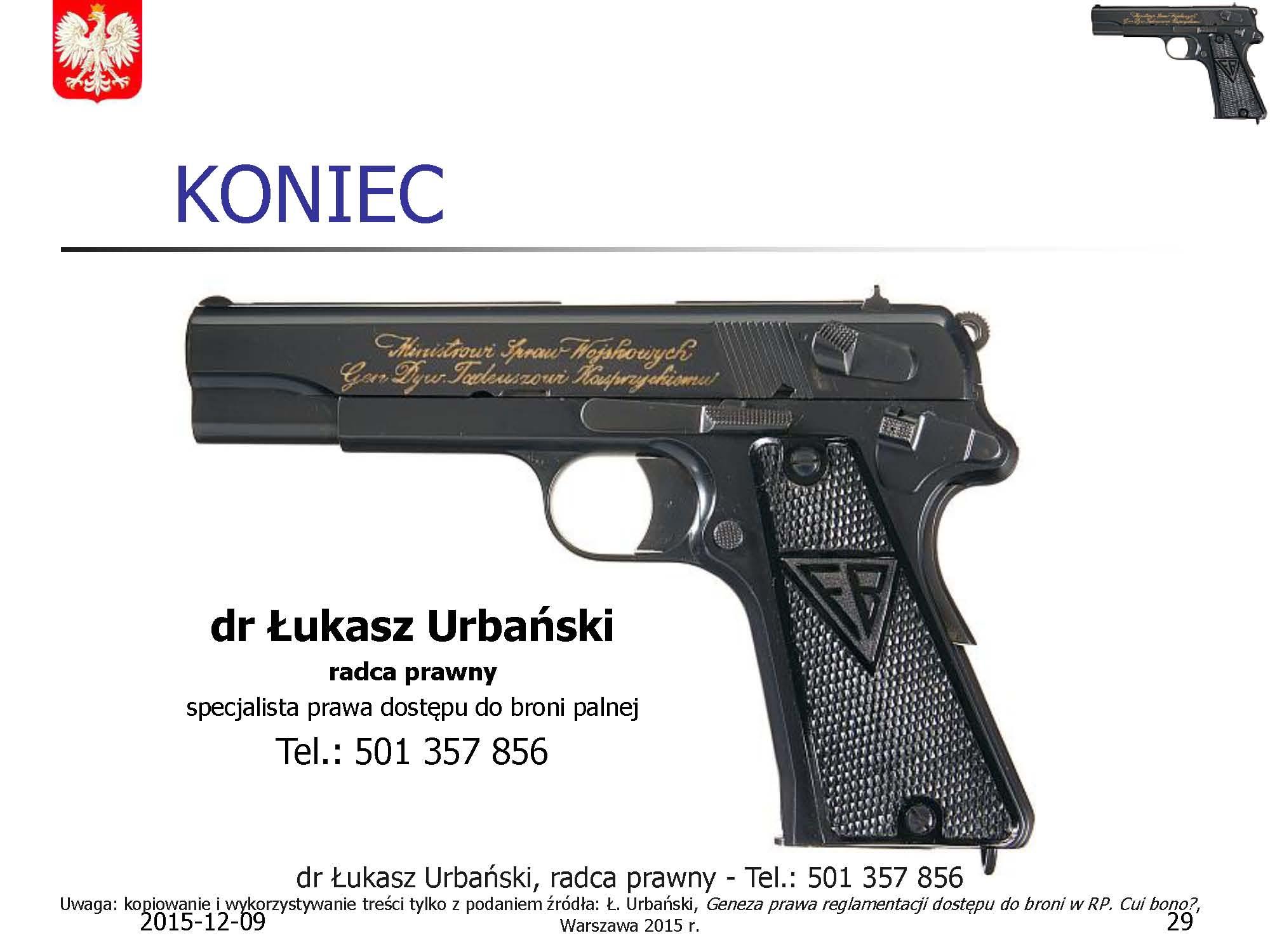 151205_Urbanski_Strona_29