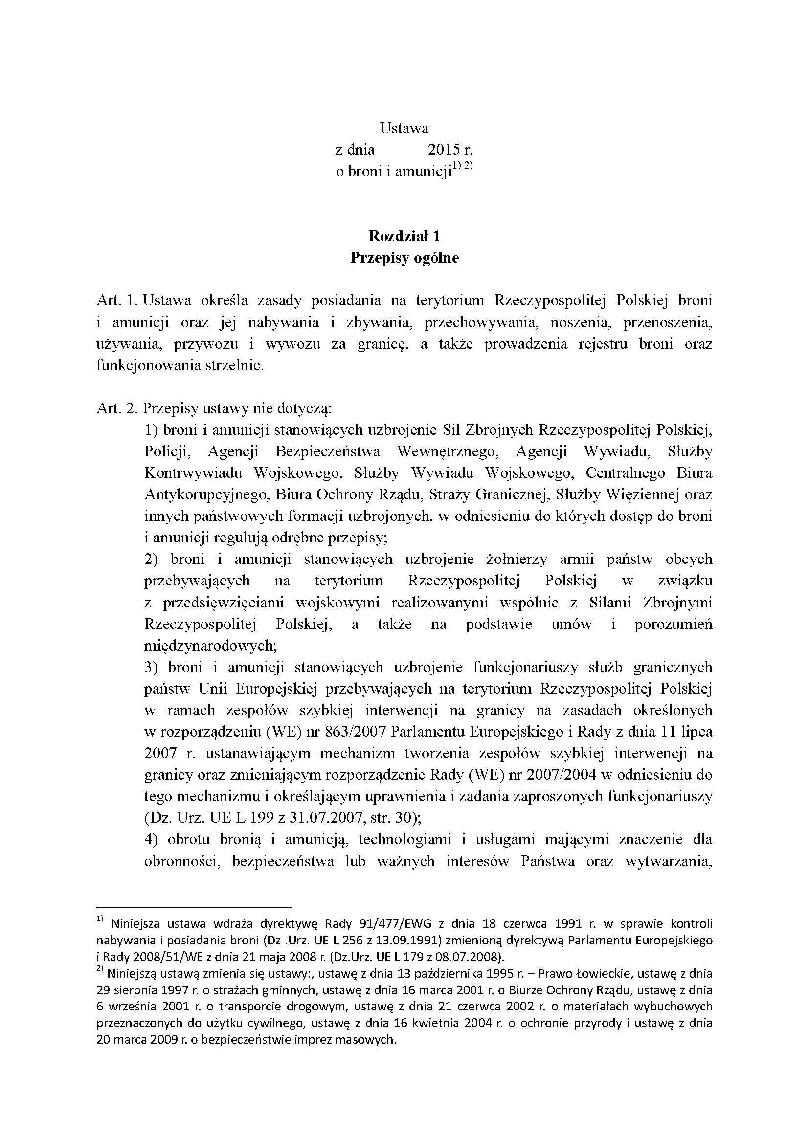 FRSwP_projekt_ustawy_20151125_Strona_01