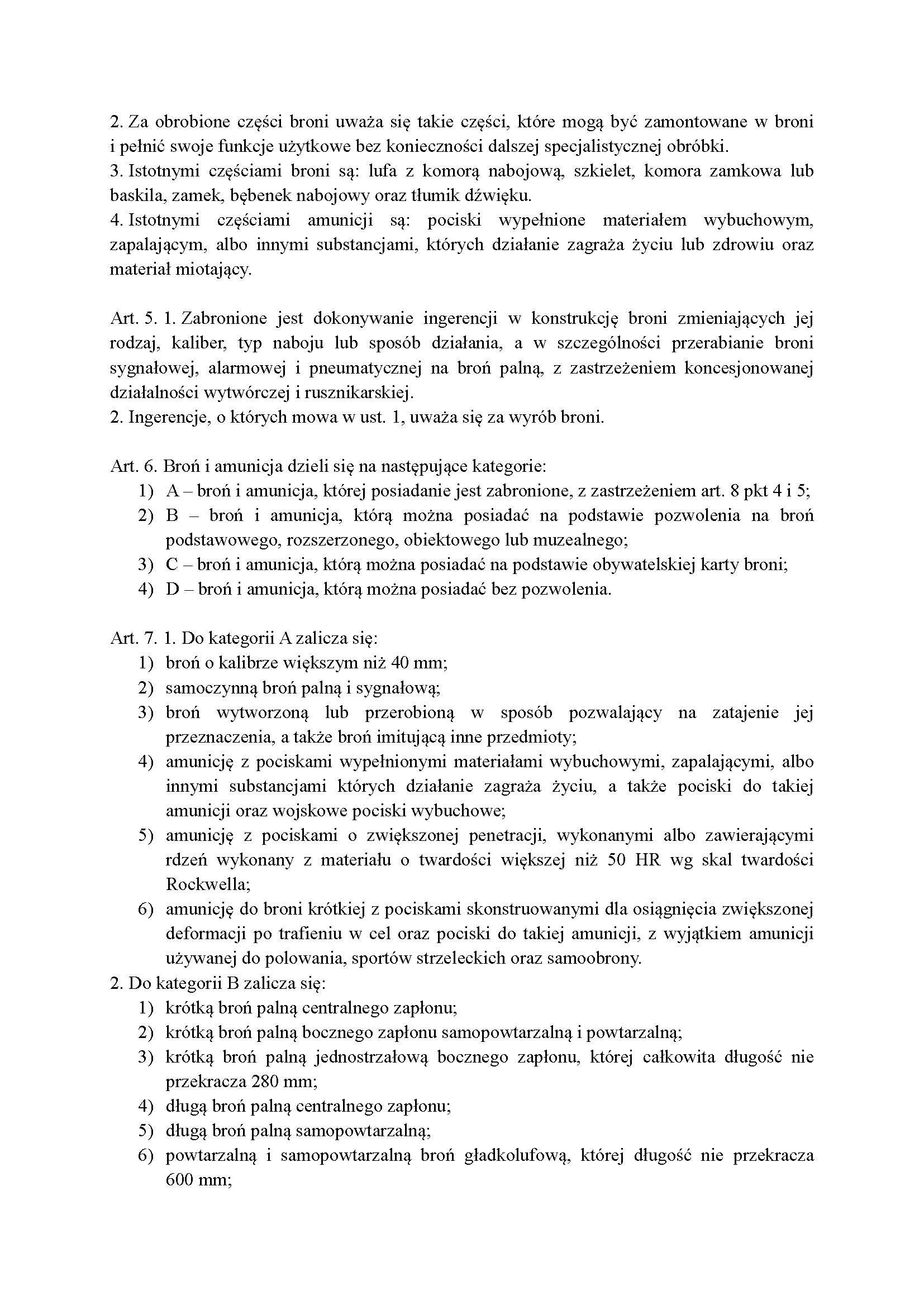FRSwP_projekt_ustawy_20151125_Strona_04