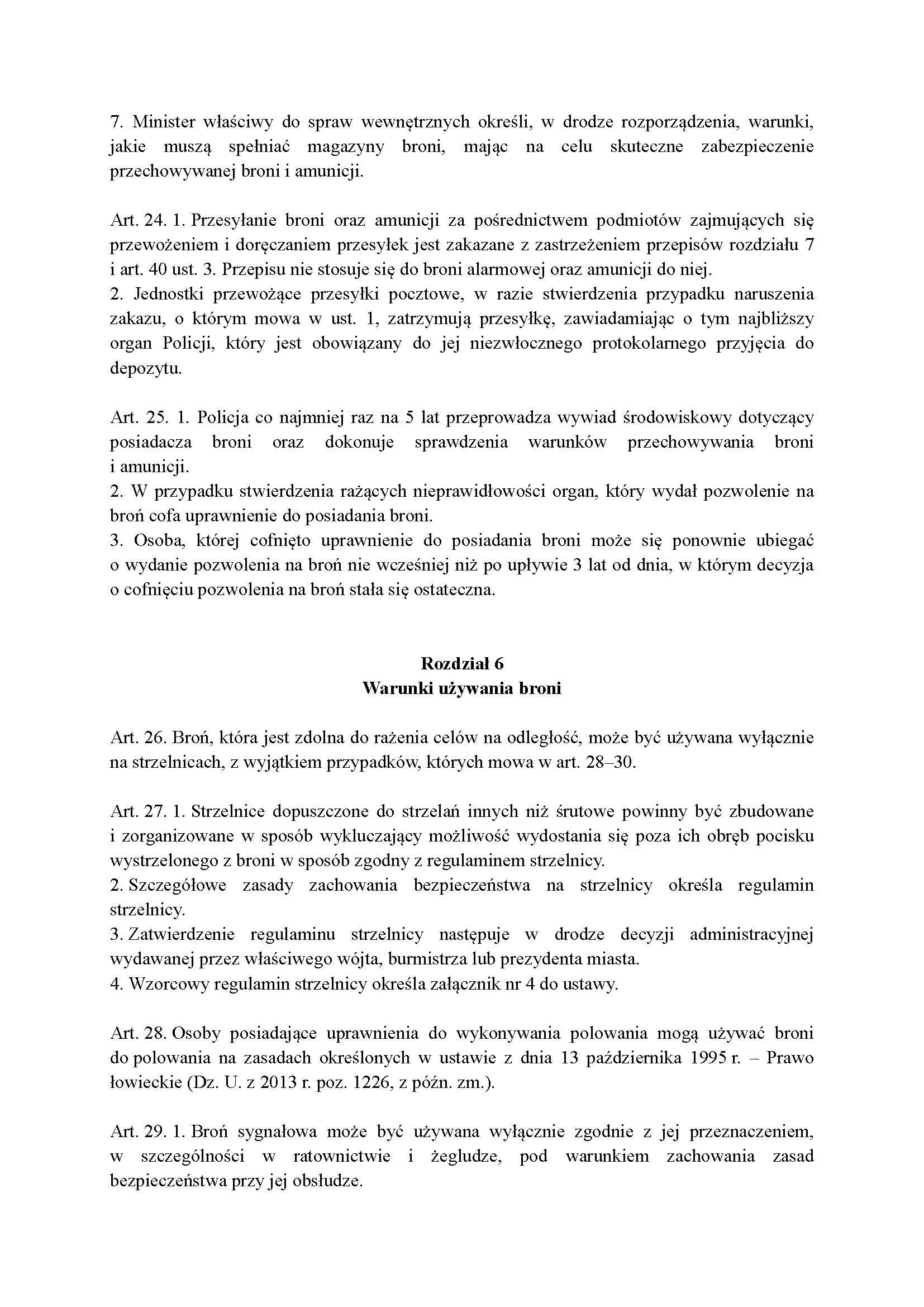 FRSwP_projekt_ustawy_20151125_Strona_12