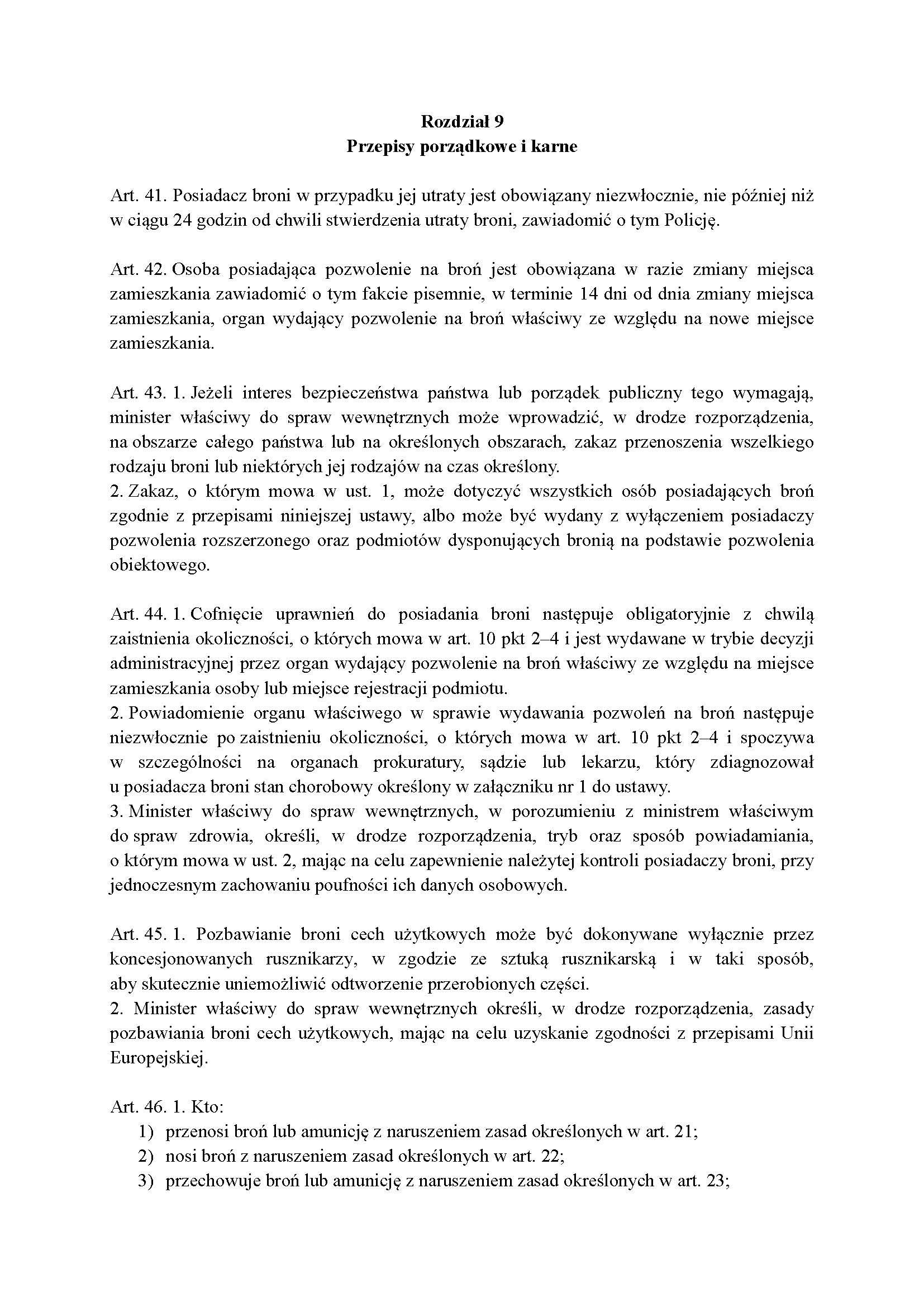 FRSwP_projekt_ustawy_20151125_Strona_17