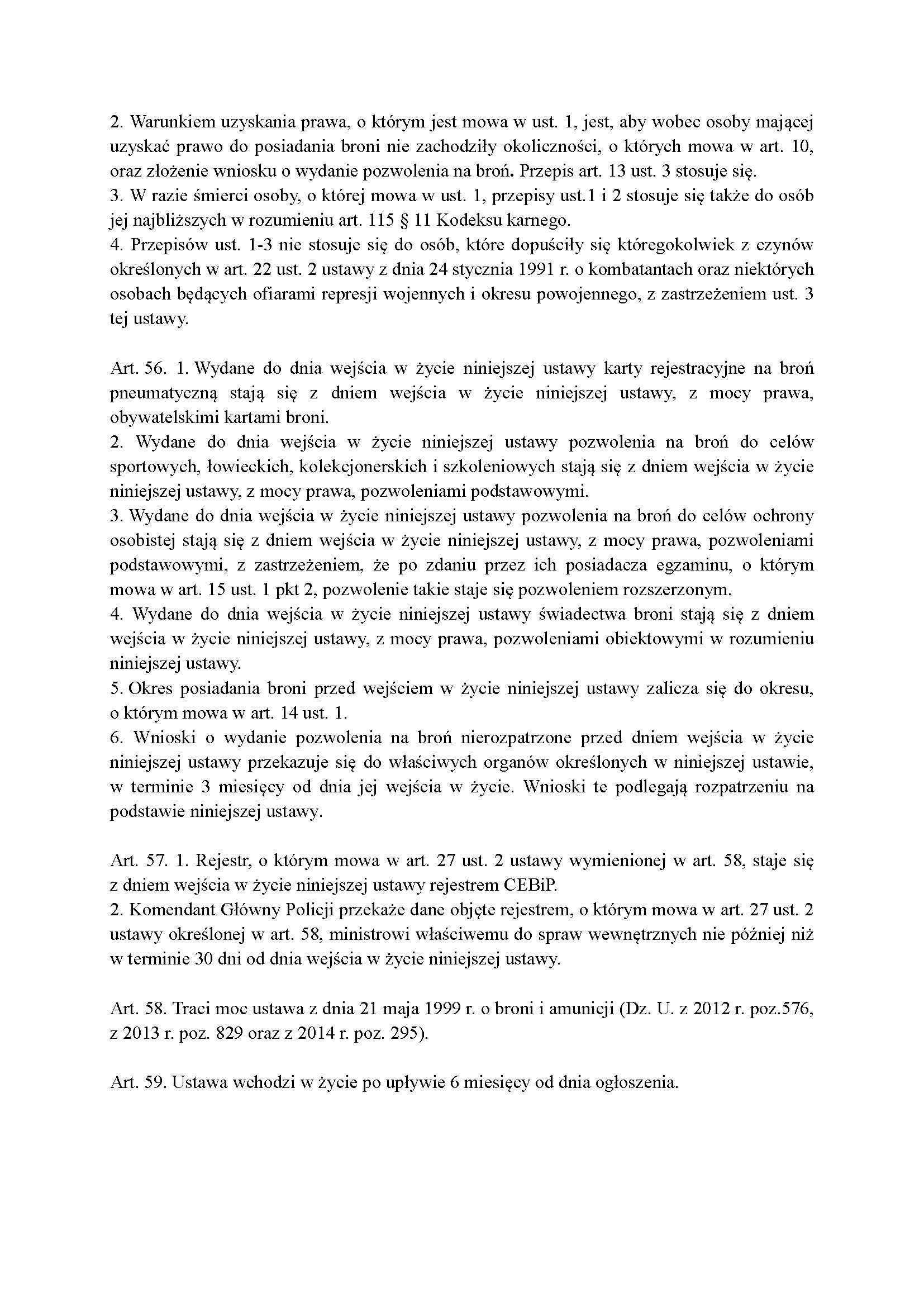 FRSwP_projekt_ustawy_20151125_Strona_20