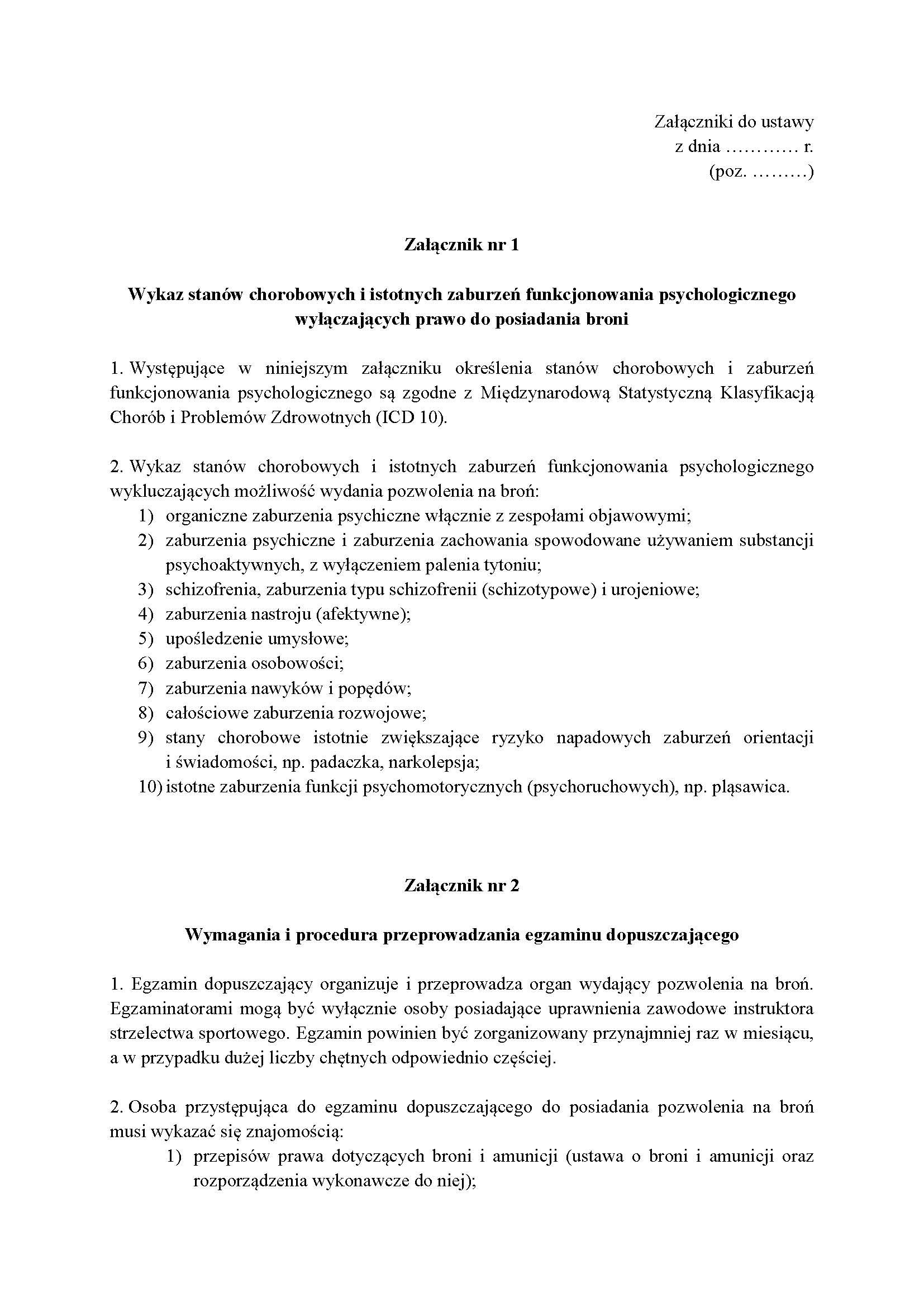 FRSwP_projekt_ustawy_20151125_Strona_21