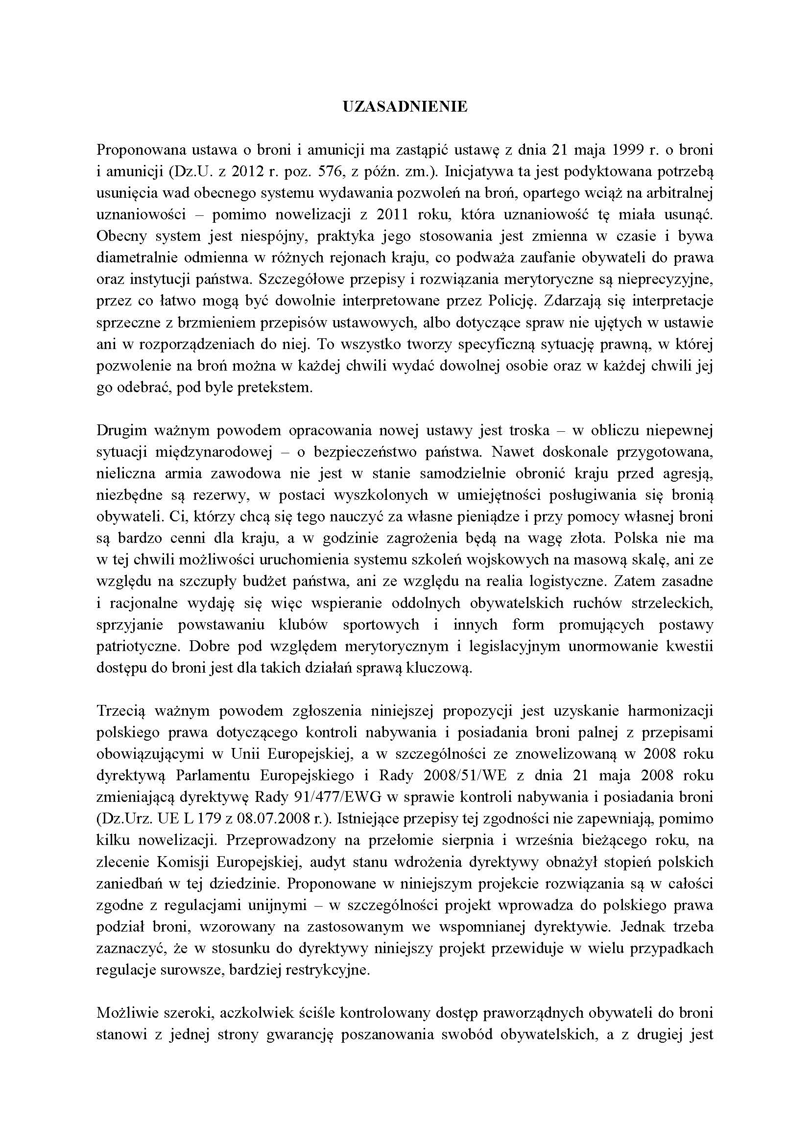 FRSwP_projekt_ustawy_20151125_Strona_27