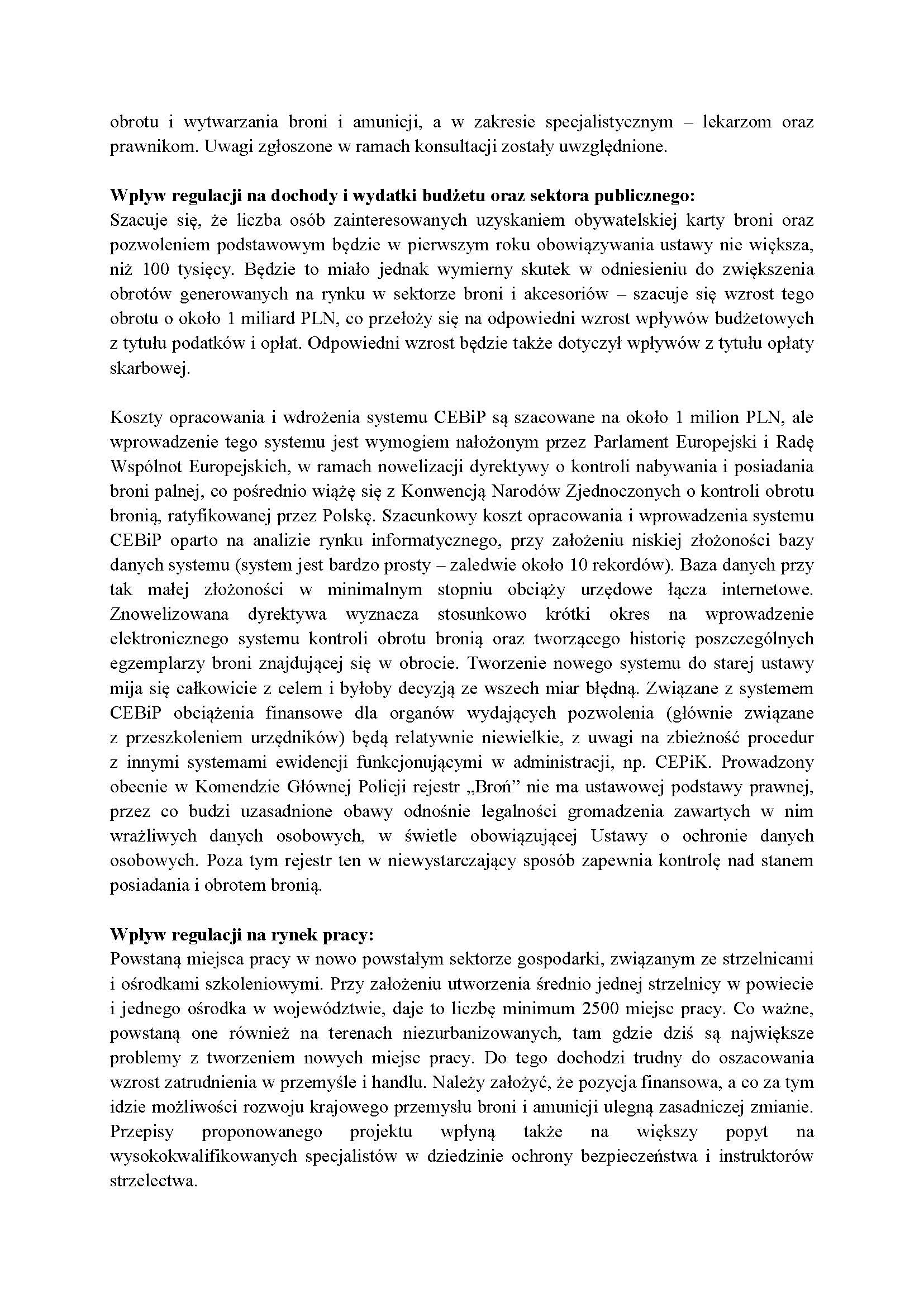 FRSwP_projekt_ustawy_20151125_Strona_31