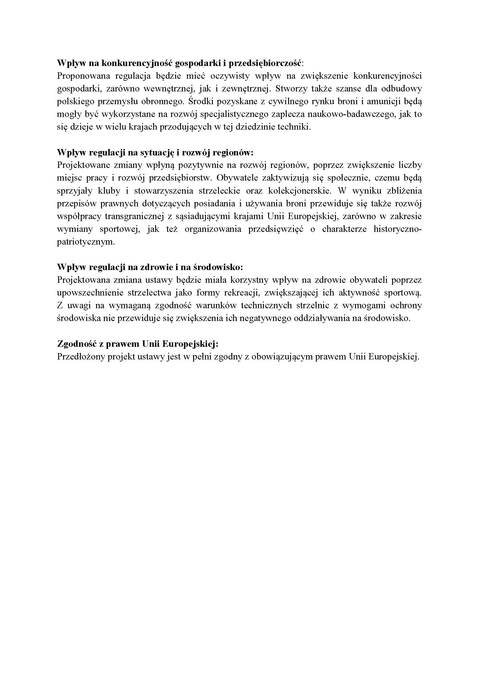 FRSwP_projekt_ustawy_20151125_Strona_32