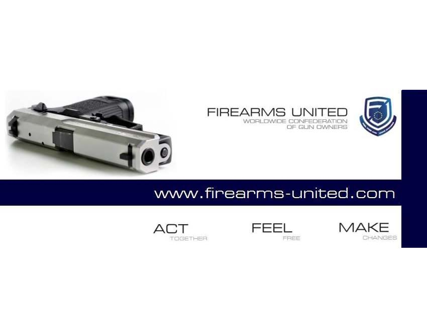 Firearms United_Strona_01