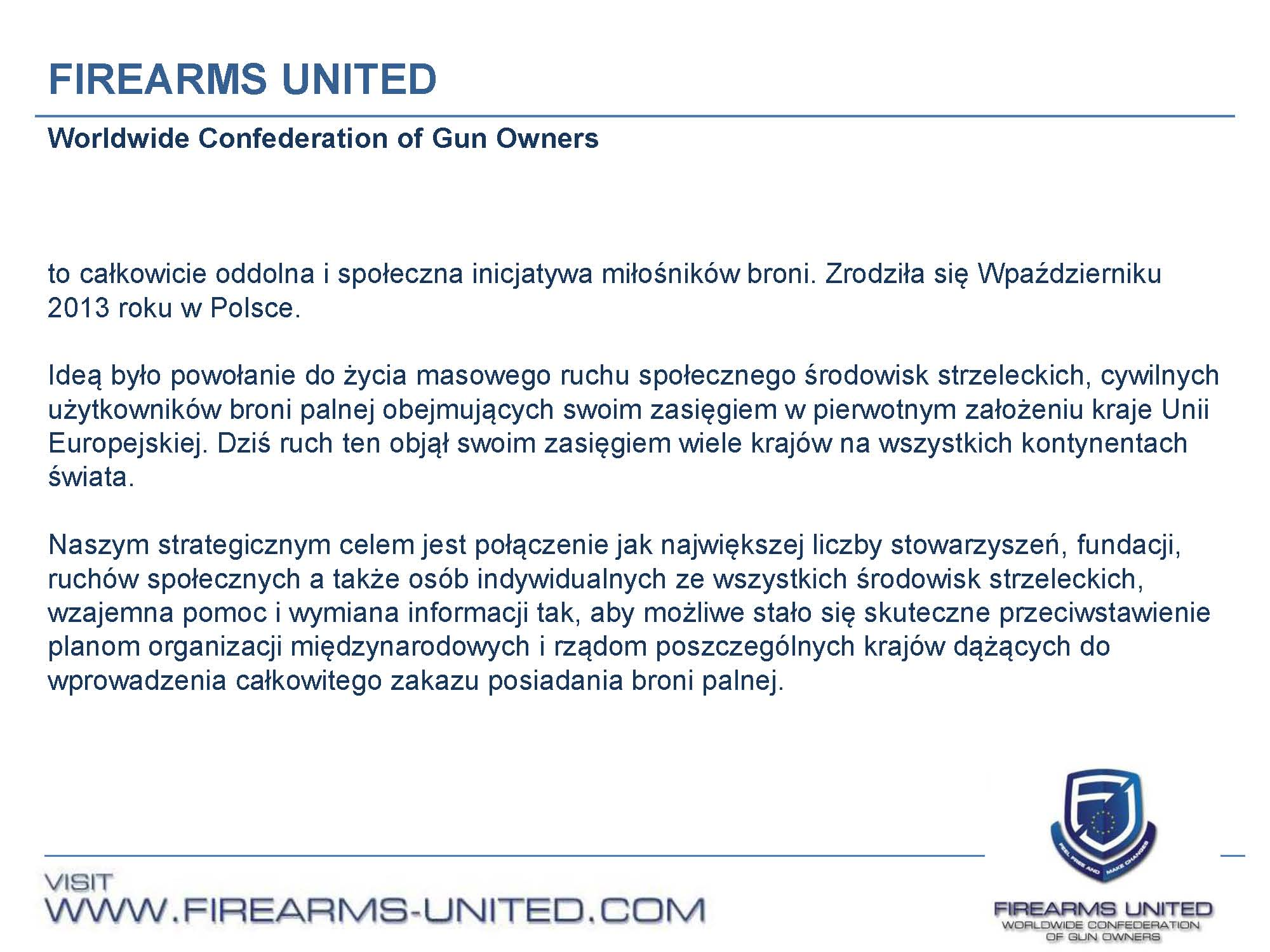 Firearms United_Strona_02