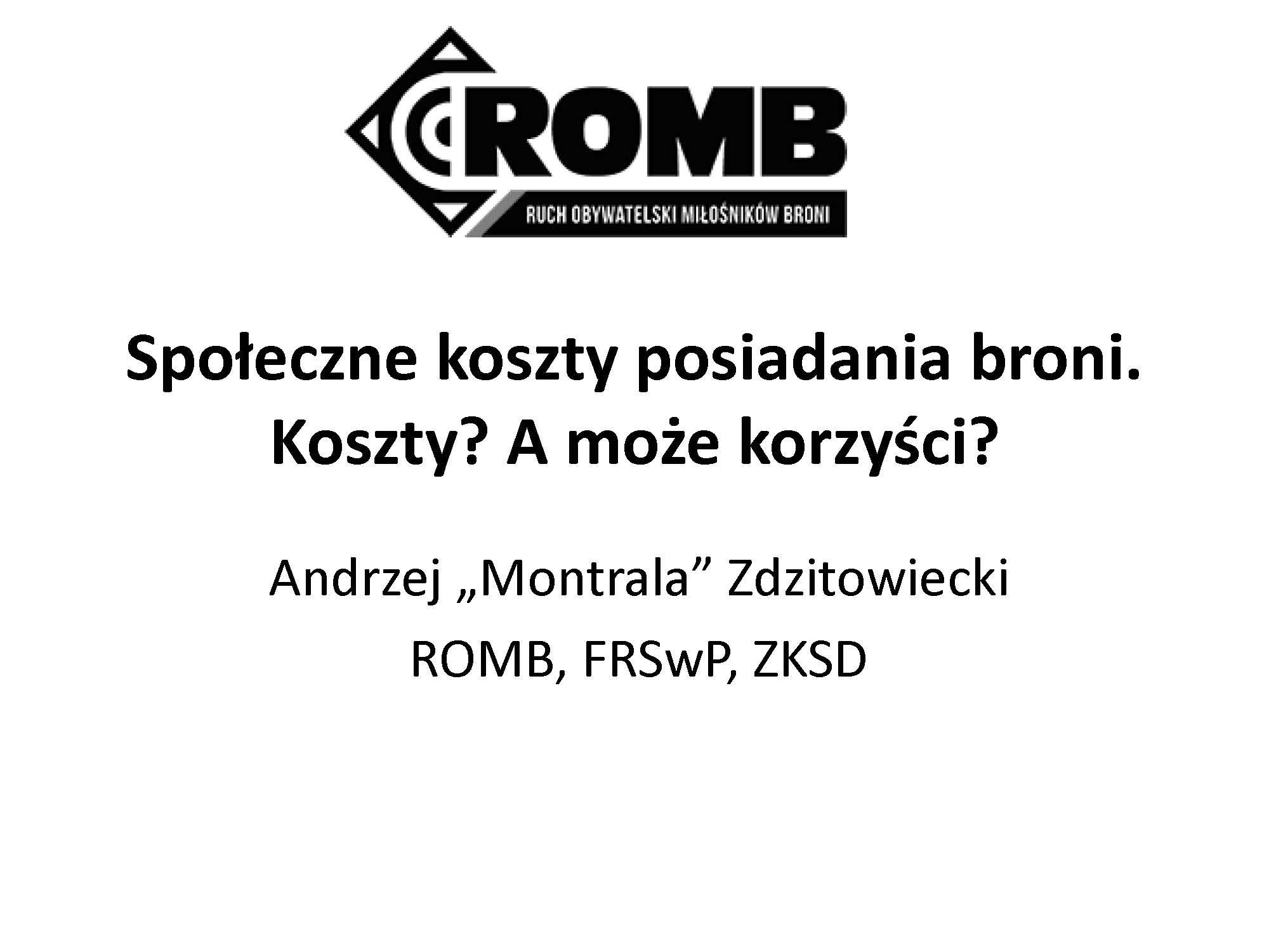 Konwencja ROMB AZdzitowiecki 20151205_Strona_01