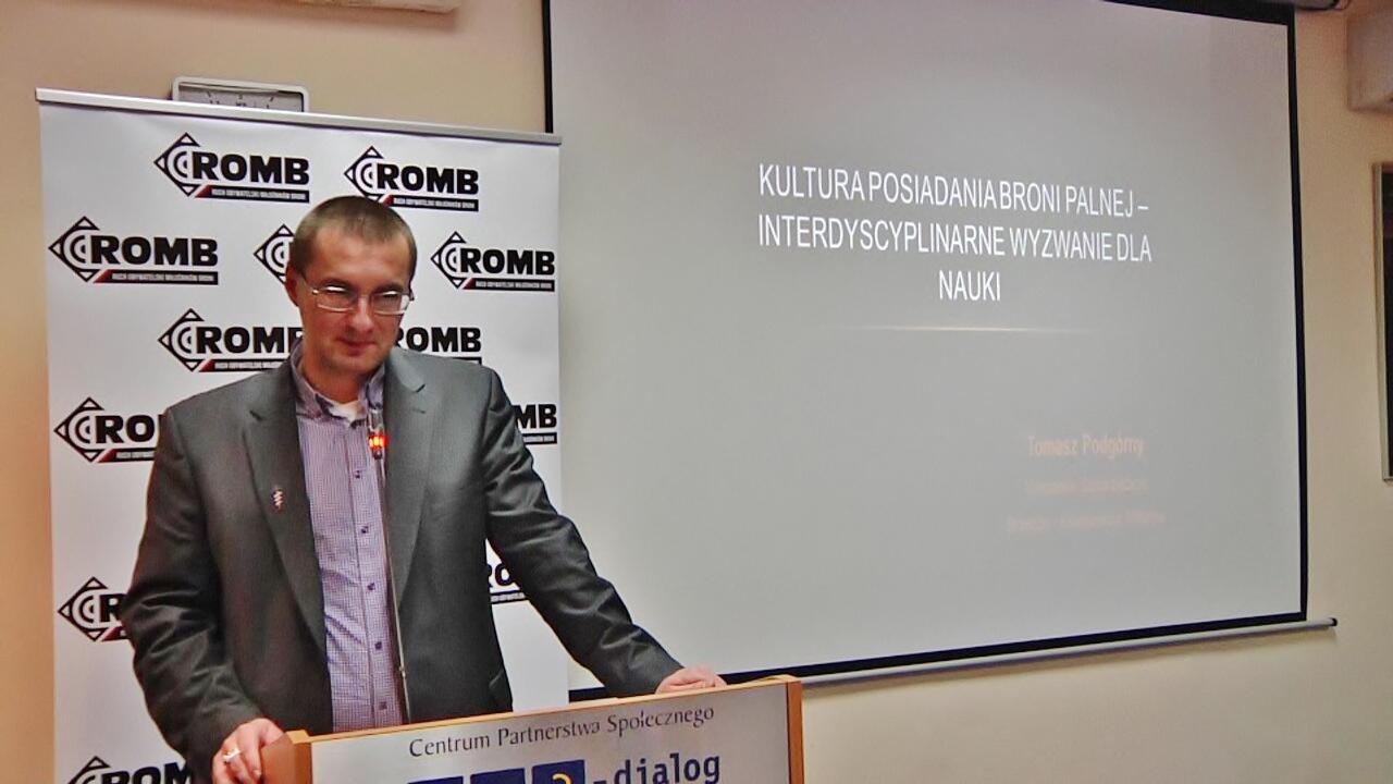 TomaszPodgorny1