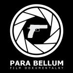 Para Bellum – film dokumentalny. Zwiastun.