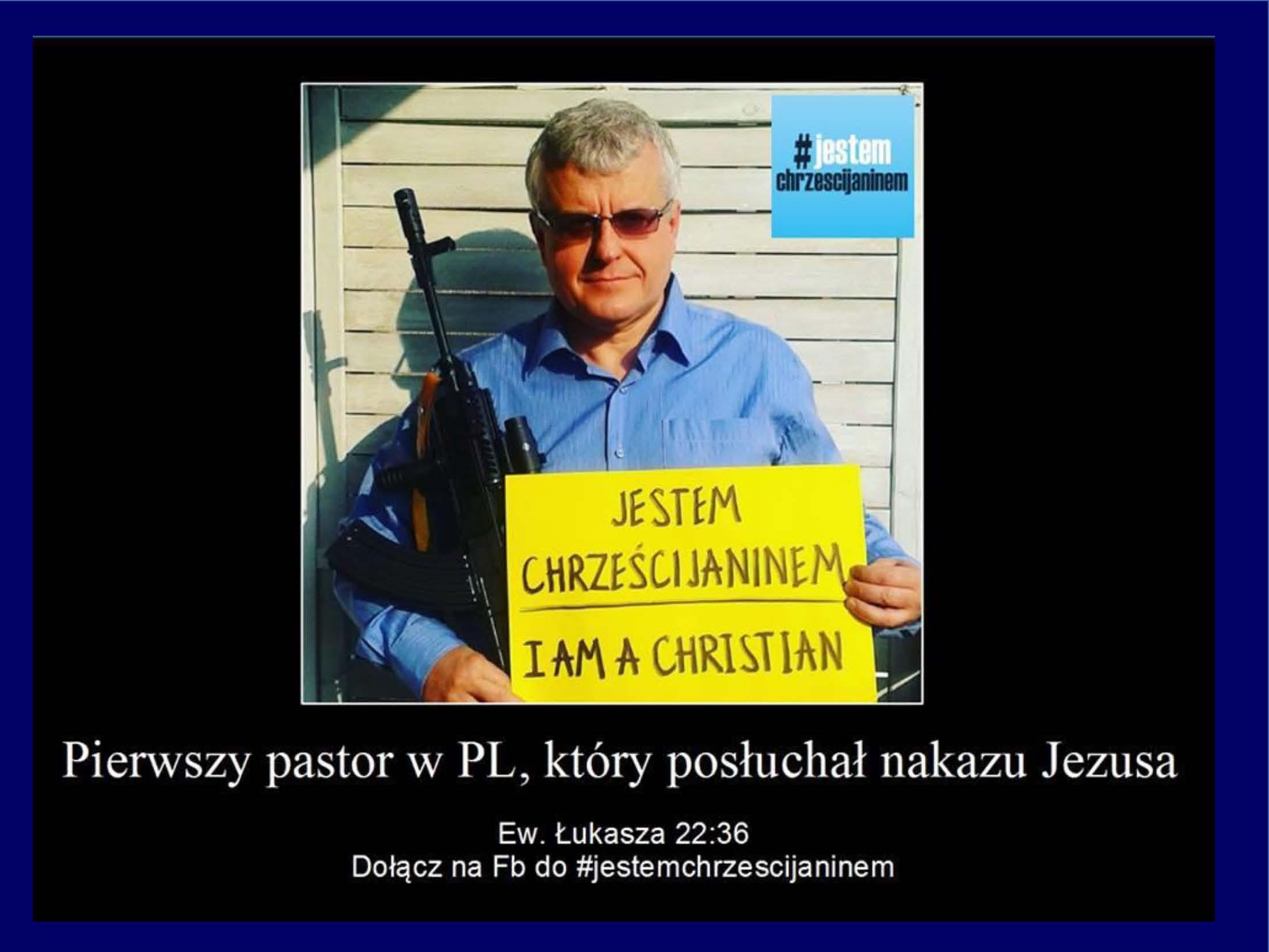pchoj_Strona_01