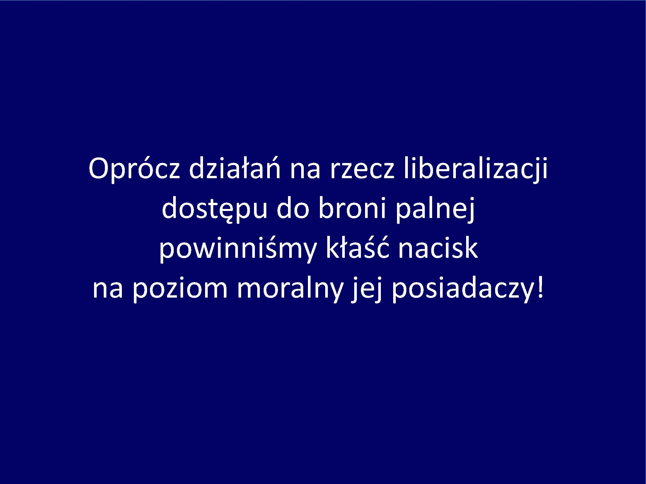 pchoj_Strona_07