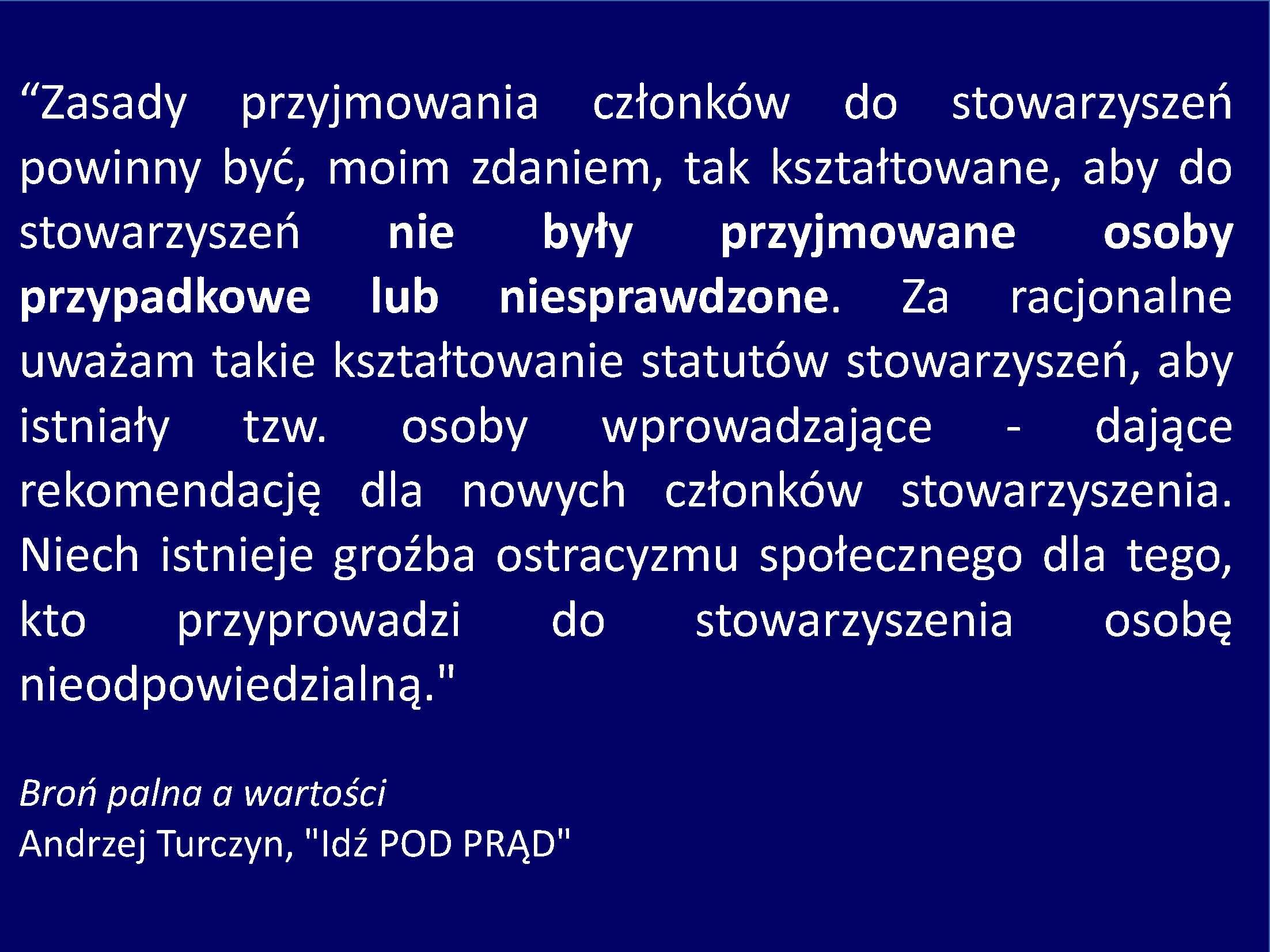 pchoj_Strona_11