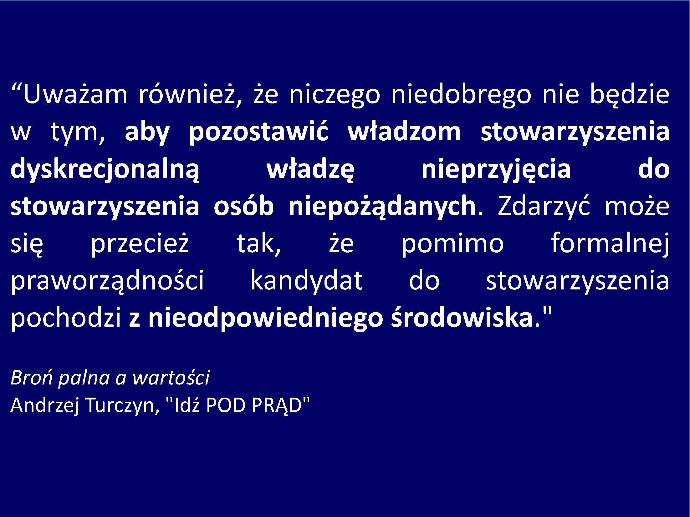 pchoj_Strona_12