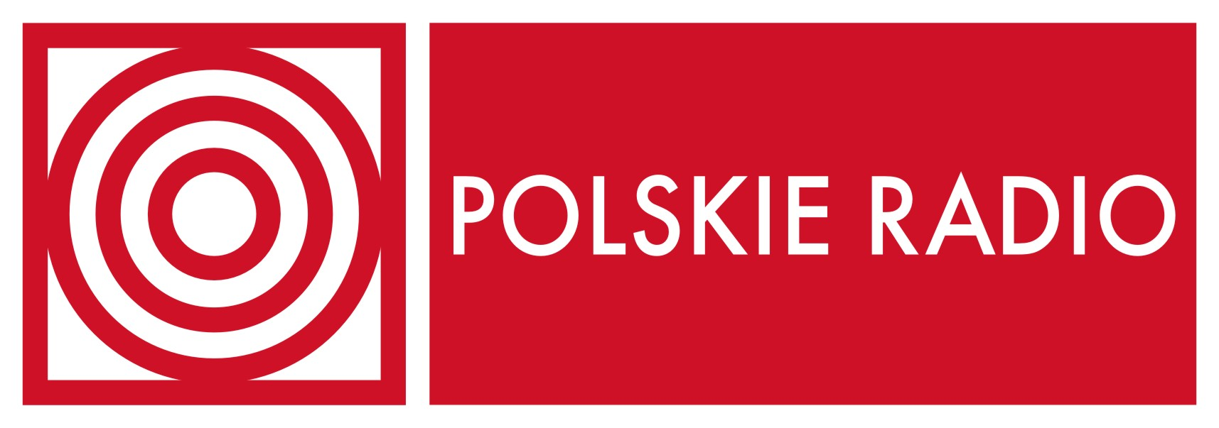 polskie_radio_1_4