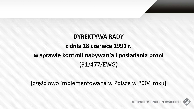 prezentacja_ROMB_dyrektywa_2w_Strona_02