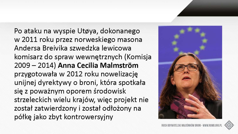 prezentacja_ROMB_dyrektywa_2w_Strona_04