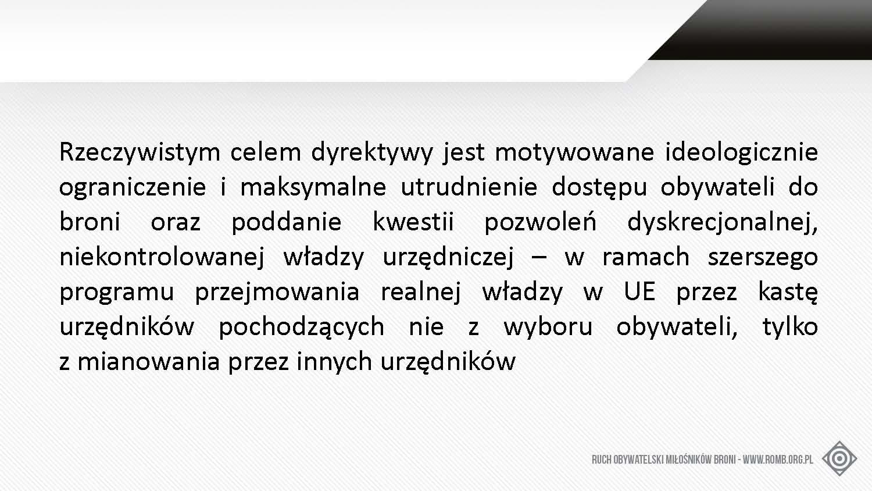 prezentacja_ROMB_dyrektywa_2w_Strona_08