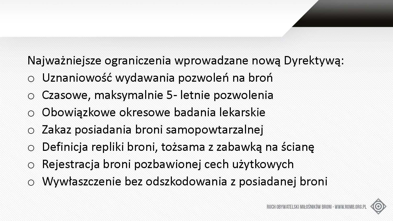 prezentacja_ROMB_dyrektywa_2w_Strona_09
