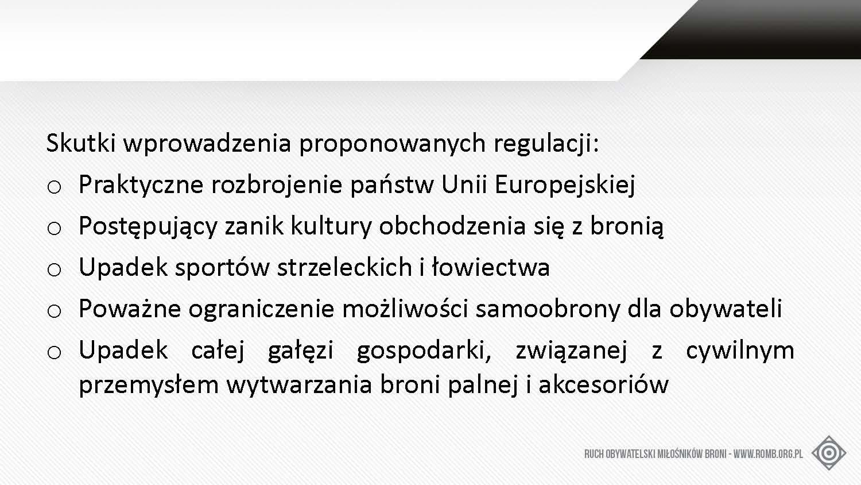 prezentacja_ROMB_dyrektywa_2w_Strona_10