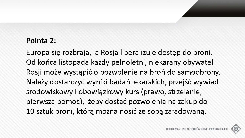 prezentacja_ROMB_dyrektywa_2w_Strona_12