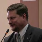 Wystąpienie posła dr Bartosza Józwiaka na Konwencji Programowej ROMB.
