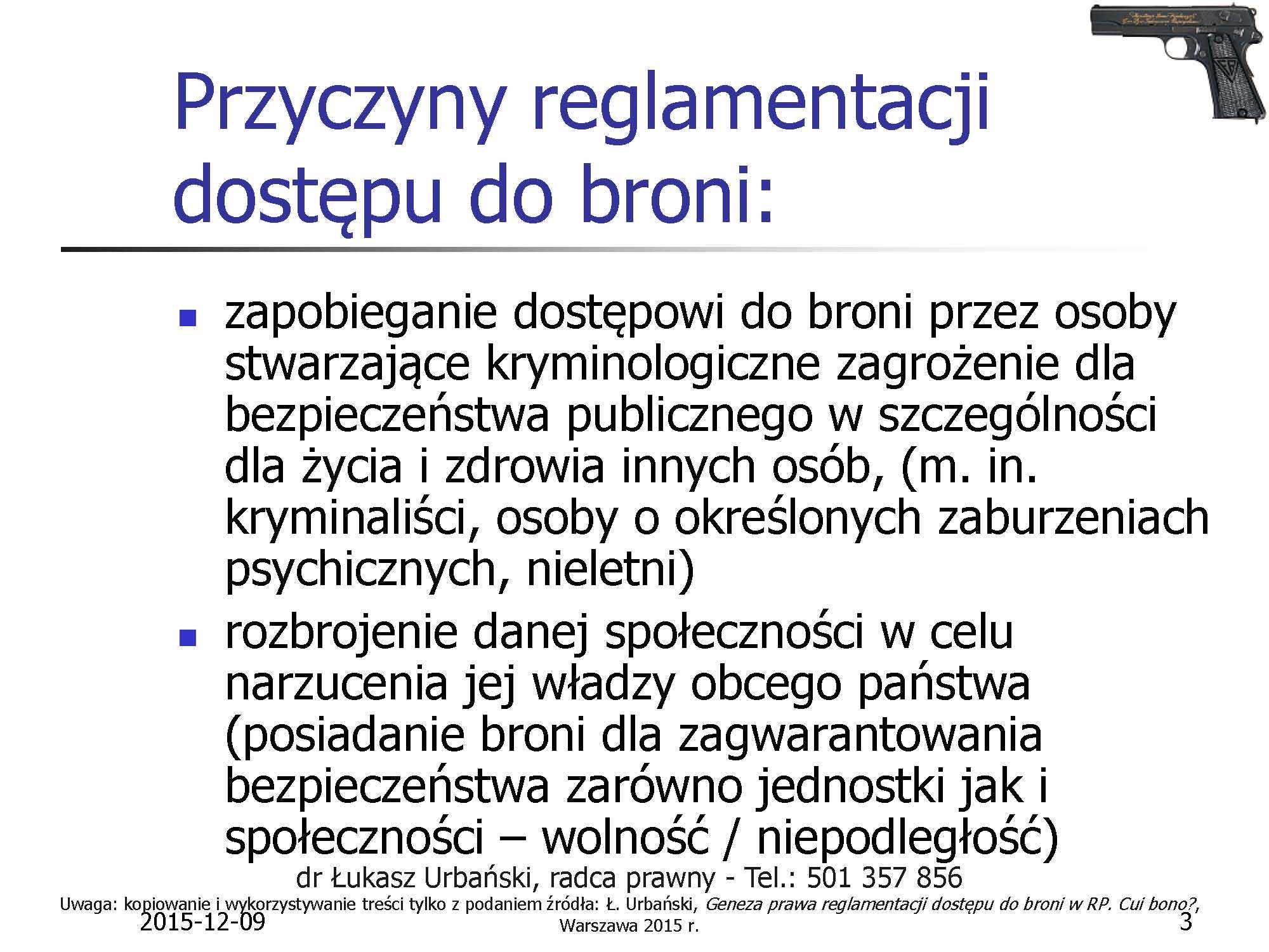 151205_Urbanski_Strona_03