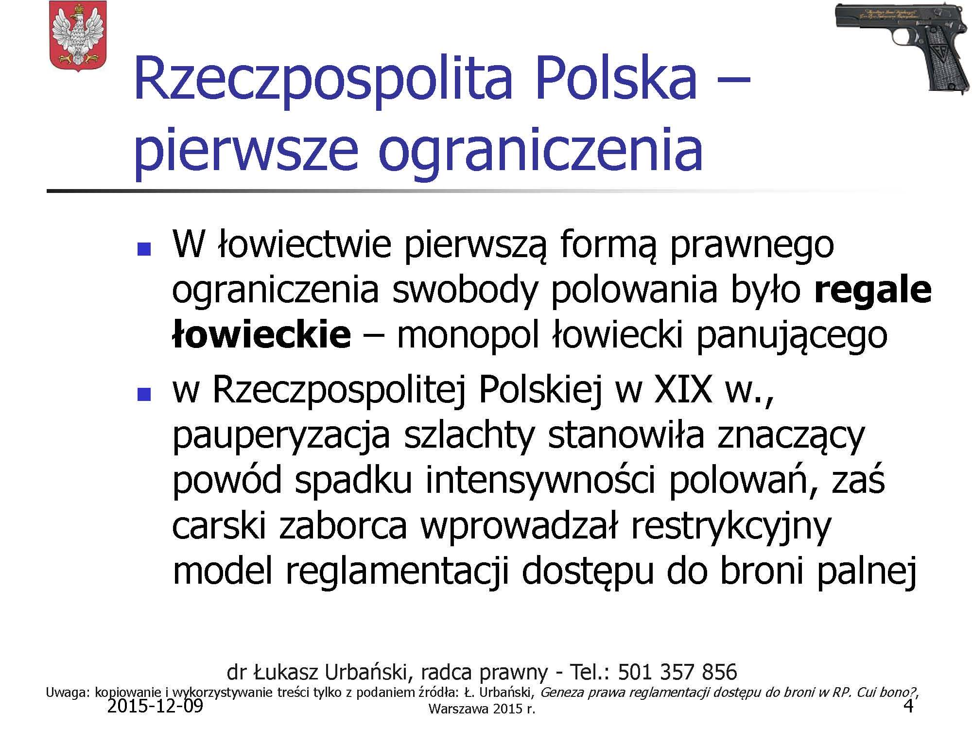 151205_Urbanski_Strona_04