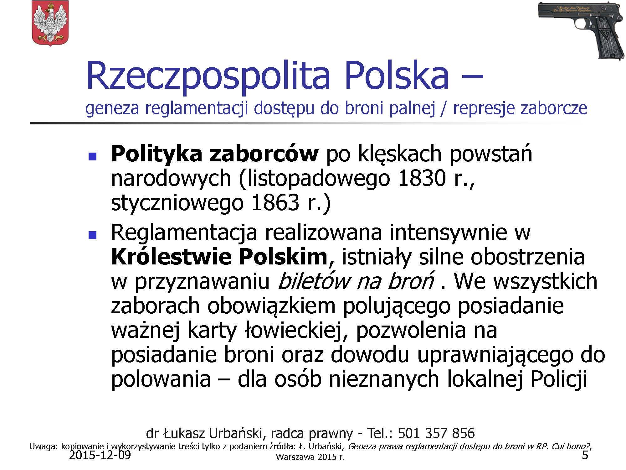 151205_Urbanski_Strona_05