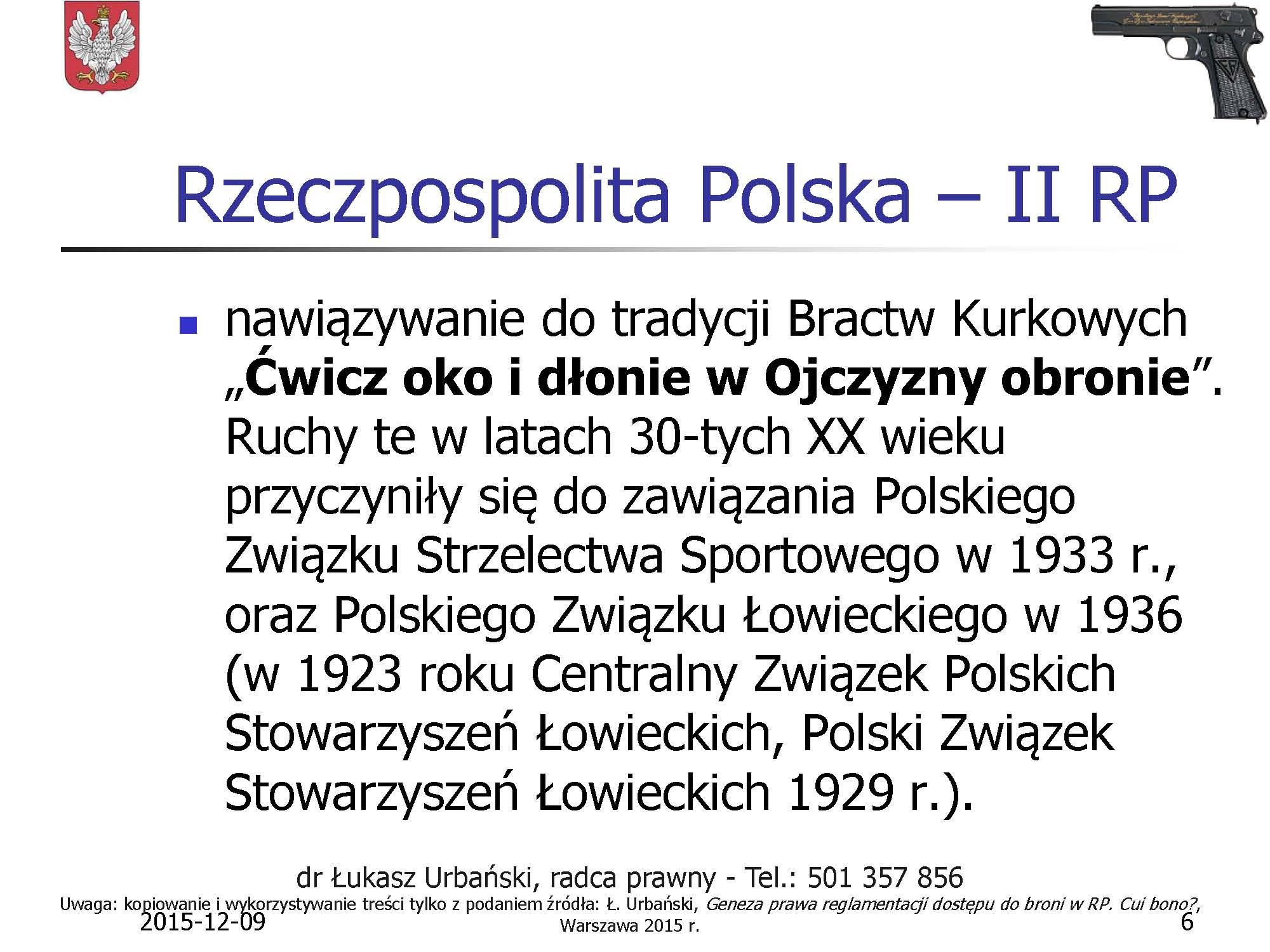 151205_Urbanski_Strona_06