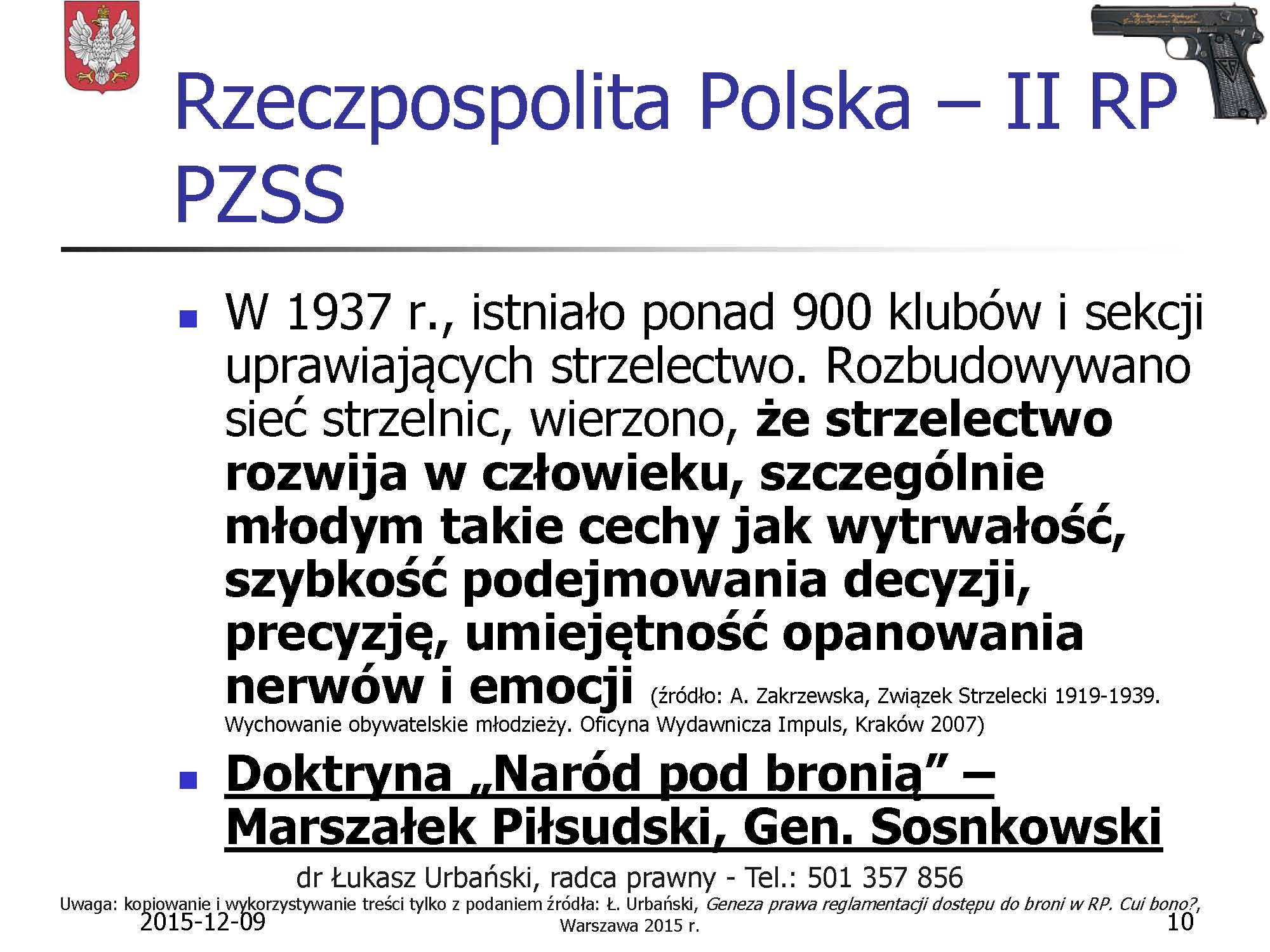 151205_Urbanski_Strona_10