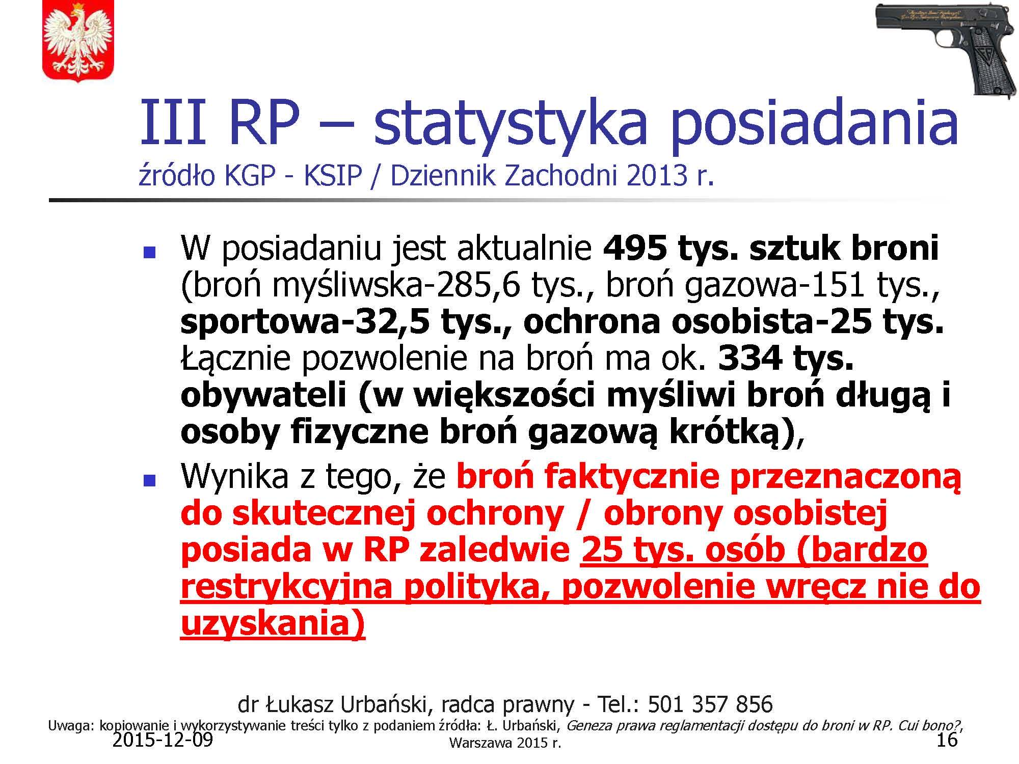 151205_Urbanski_Strona_16