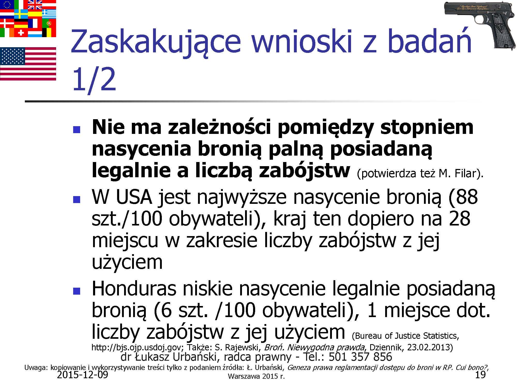 151205_Urbanski_Strona_19
