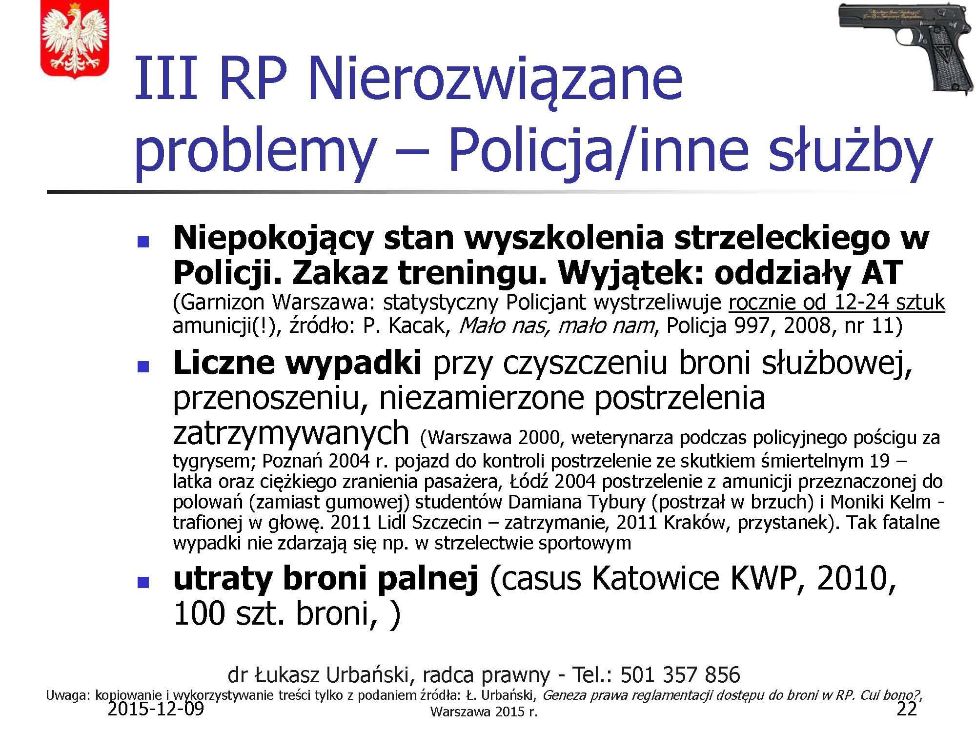 151205_Urbanski_Strona_22