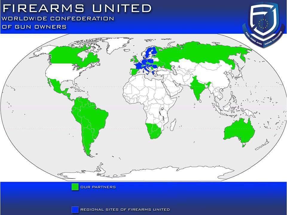 Firearms United_Strona_03