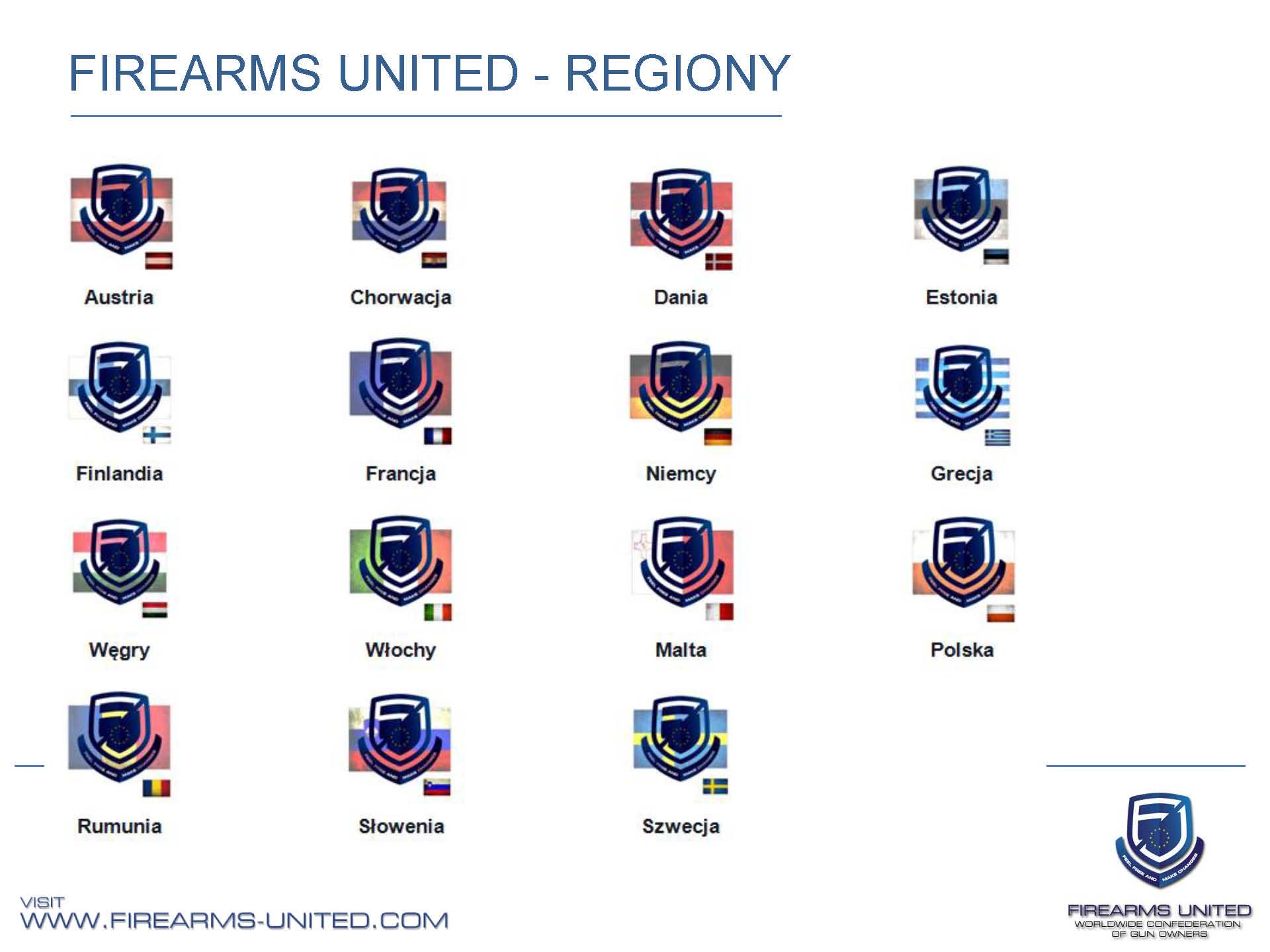 Firearms United_Strona_04