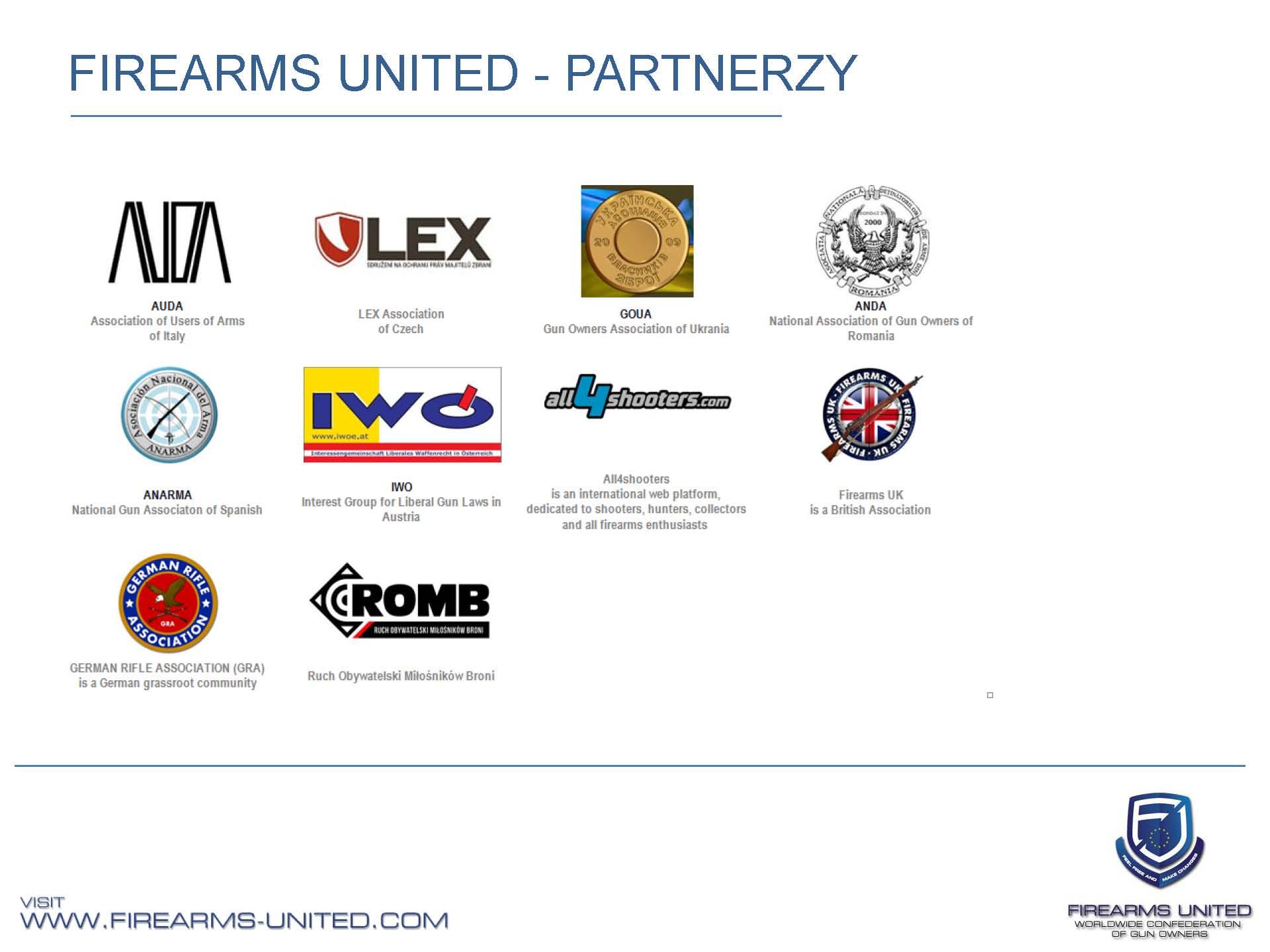 Firearms United_Strona_06