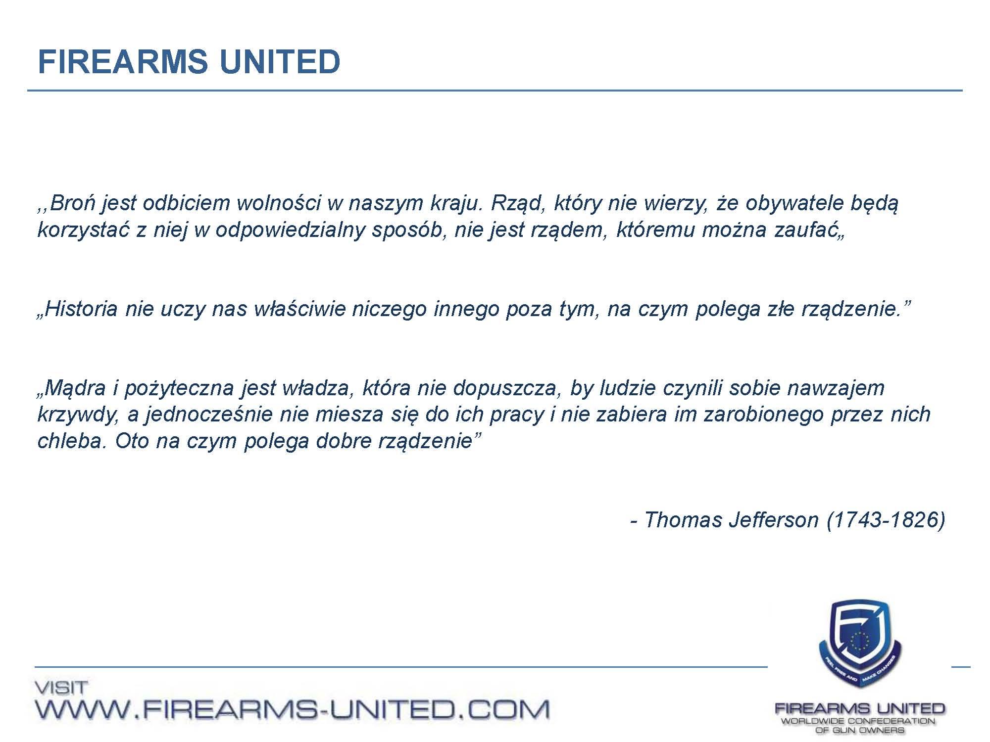 Firearms United_Strona_08
