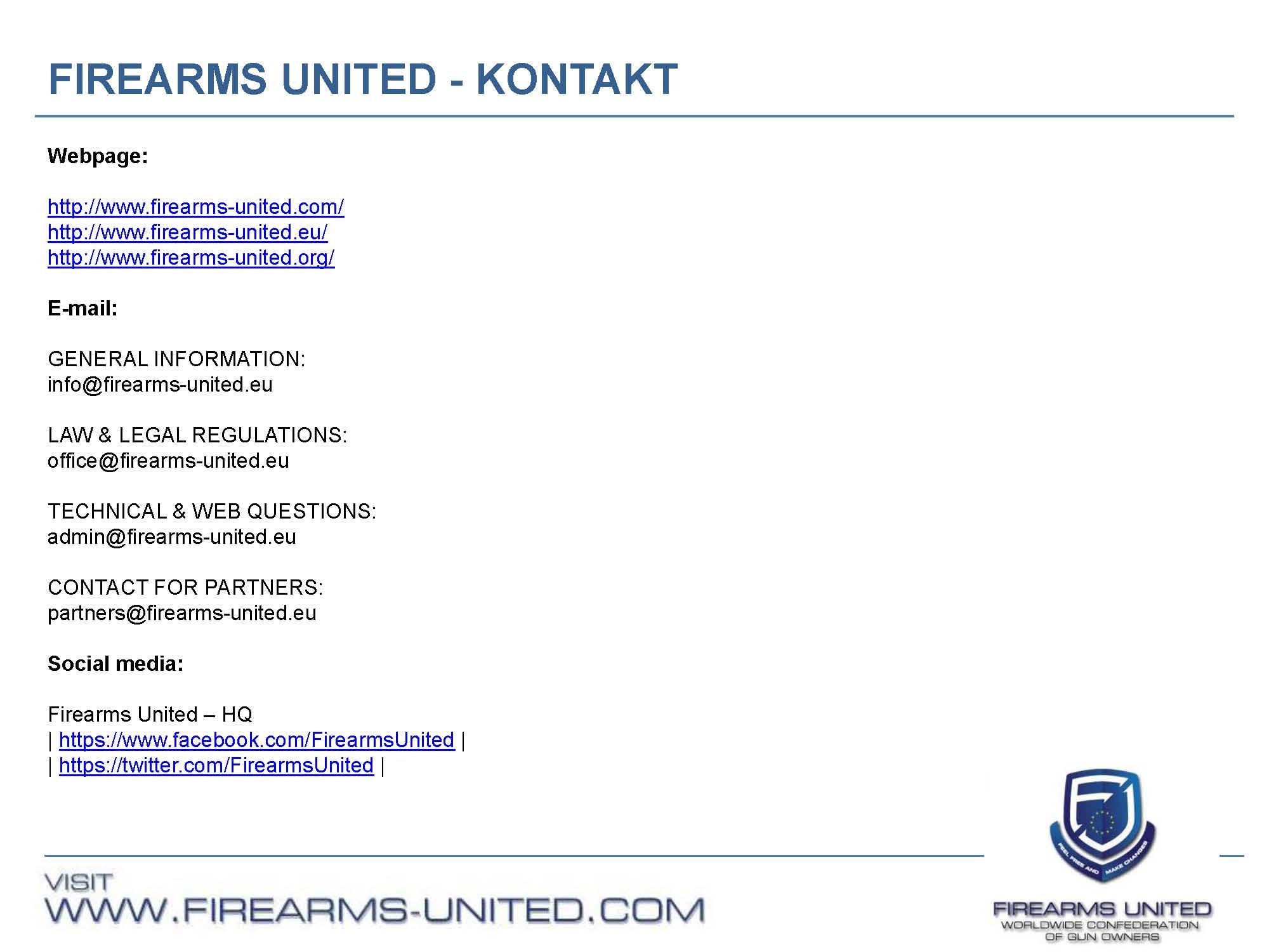 Firearms United_Strona_10
