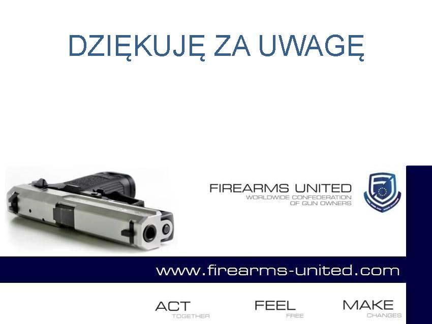 Firearms United_Strona_11