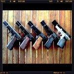 Czy prawo posiadania broni to przywilej nadany przez ludzką władzę?