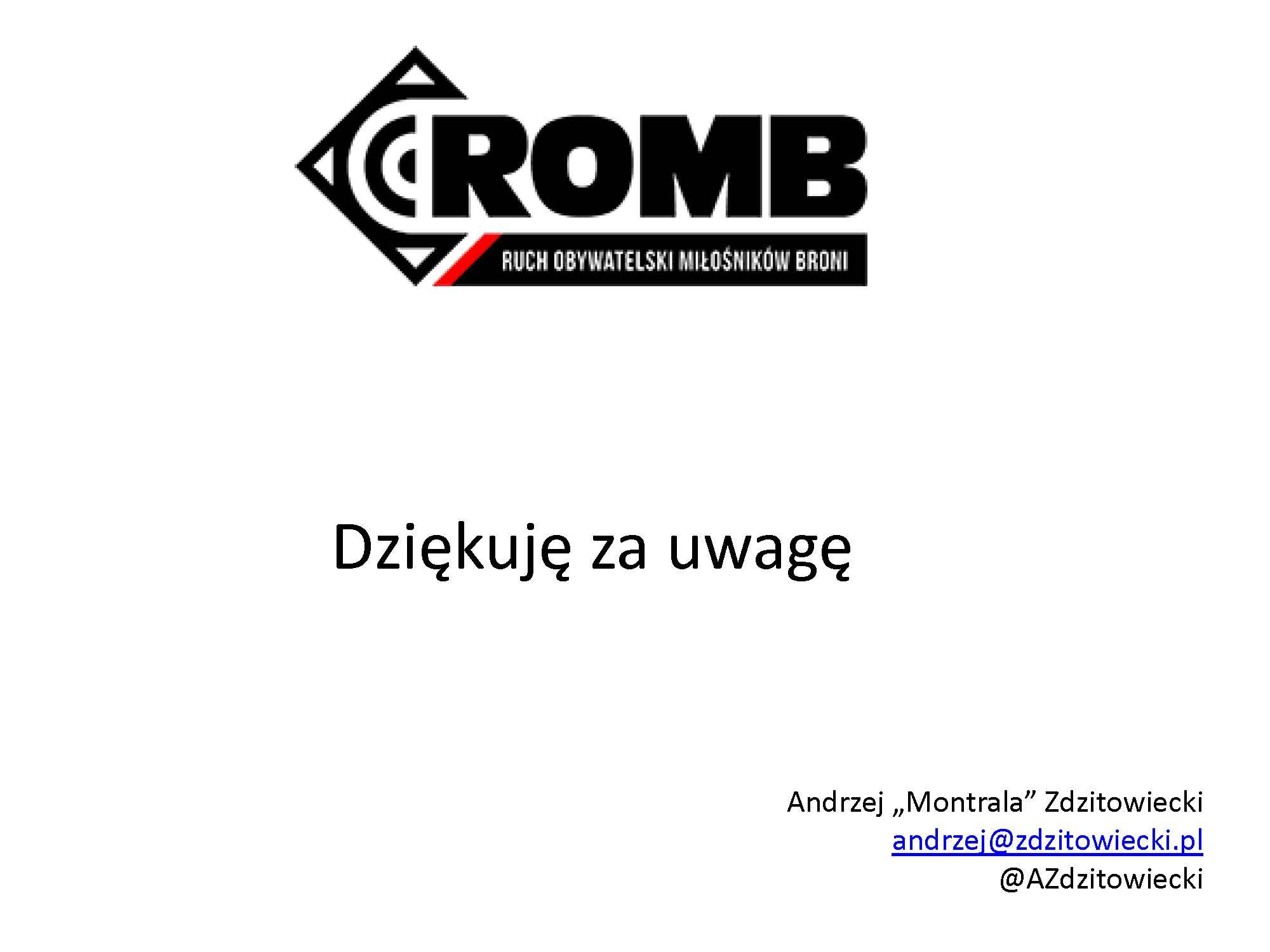 Konwencja ROMB AZdzitowiecki 20151205_Strona_18