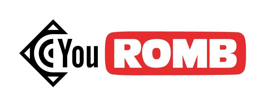 ROMB-znak-YT-full-kolor