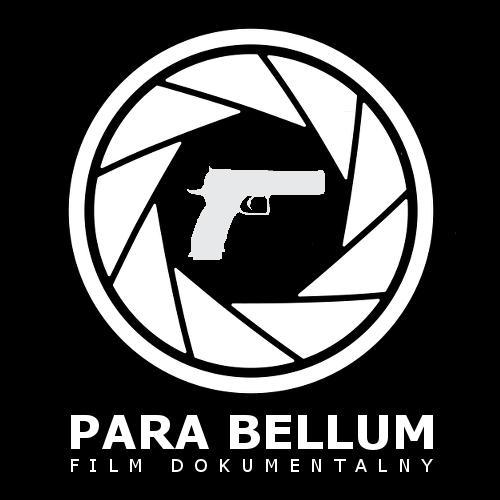 logofilmu